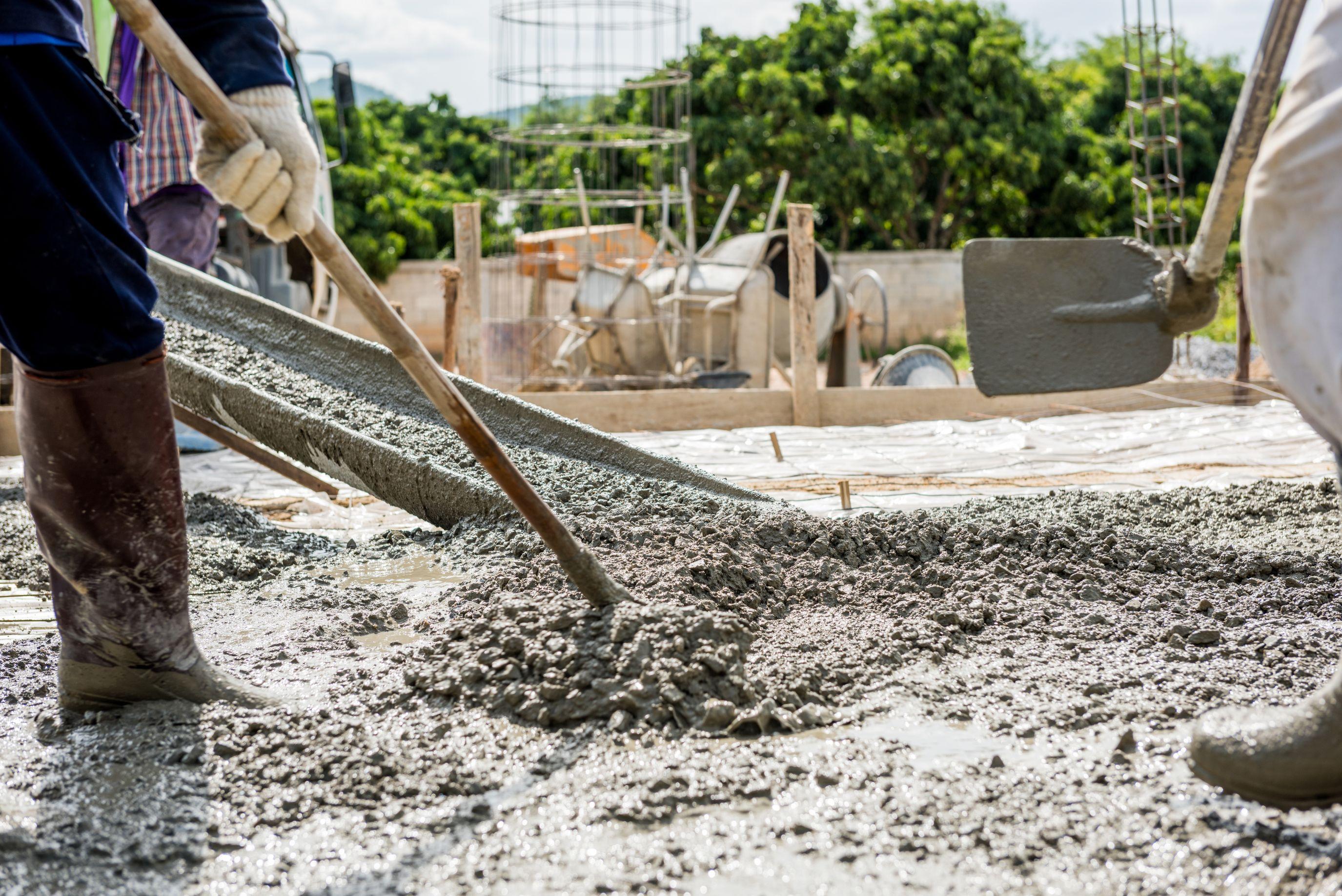 best-concrete-contractors-oklahoma-city-ok-usa