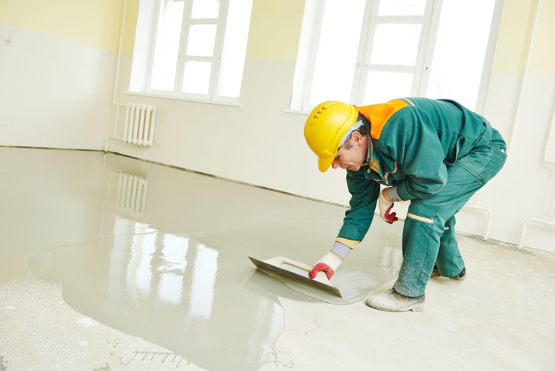 concrete-repairleveling