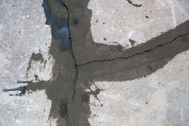 best-concrete-restoration-sealing-cleaning-west-jordan-ut-usa