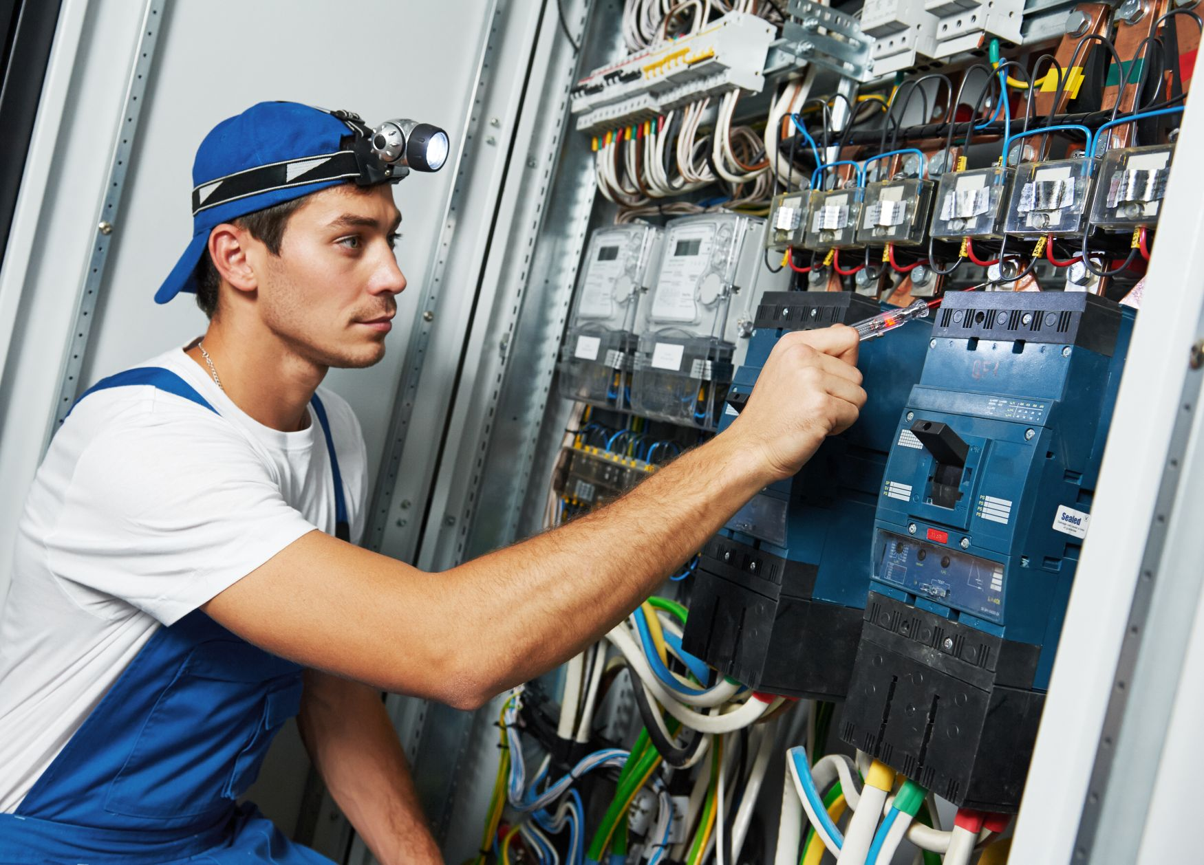 best-const-electrical-louisville-ky-usa