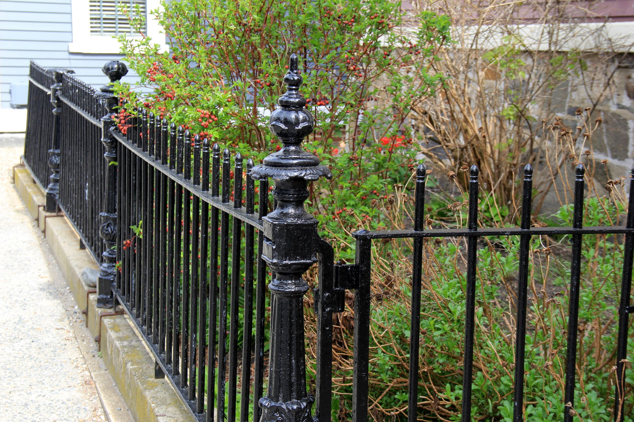 best-const-fencing-knoxville-tn-usa