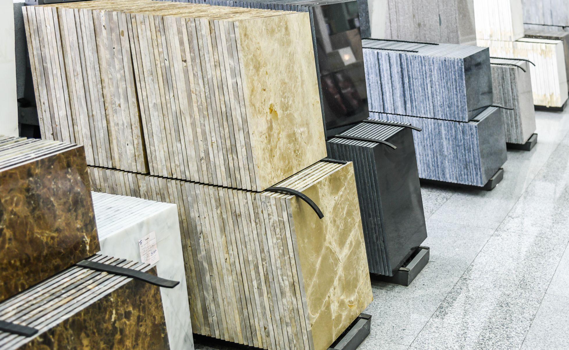 best-const-granite-stone-el-paso-tx-usa