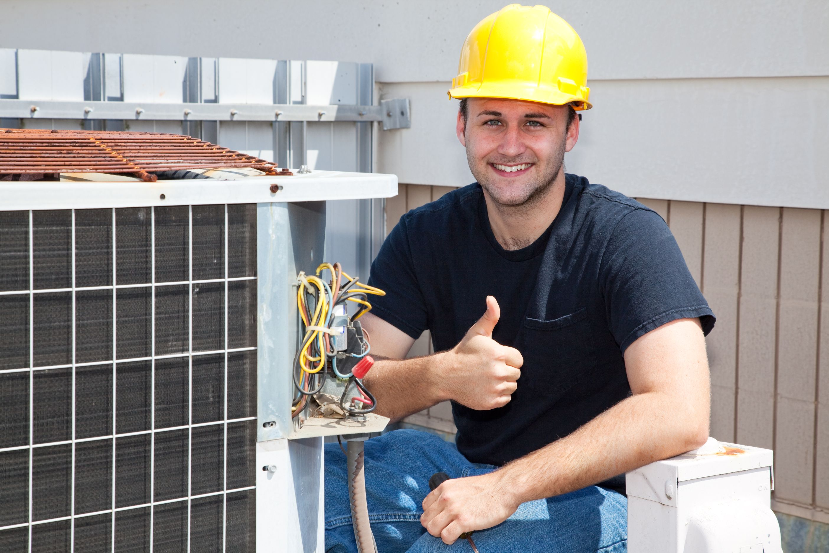 const-heating-air-cond