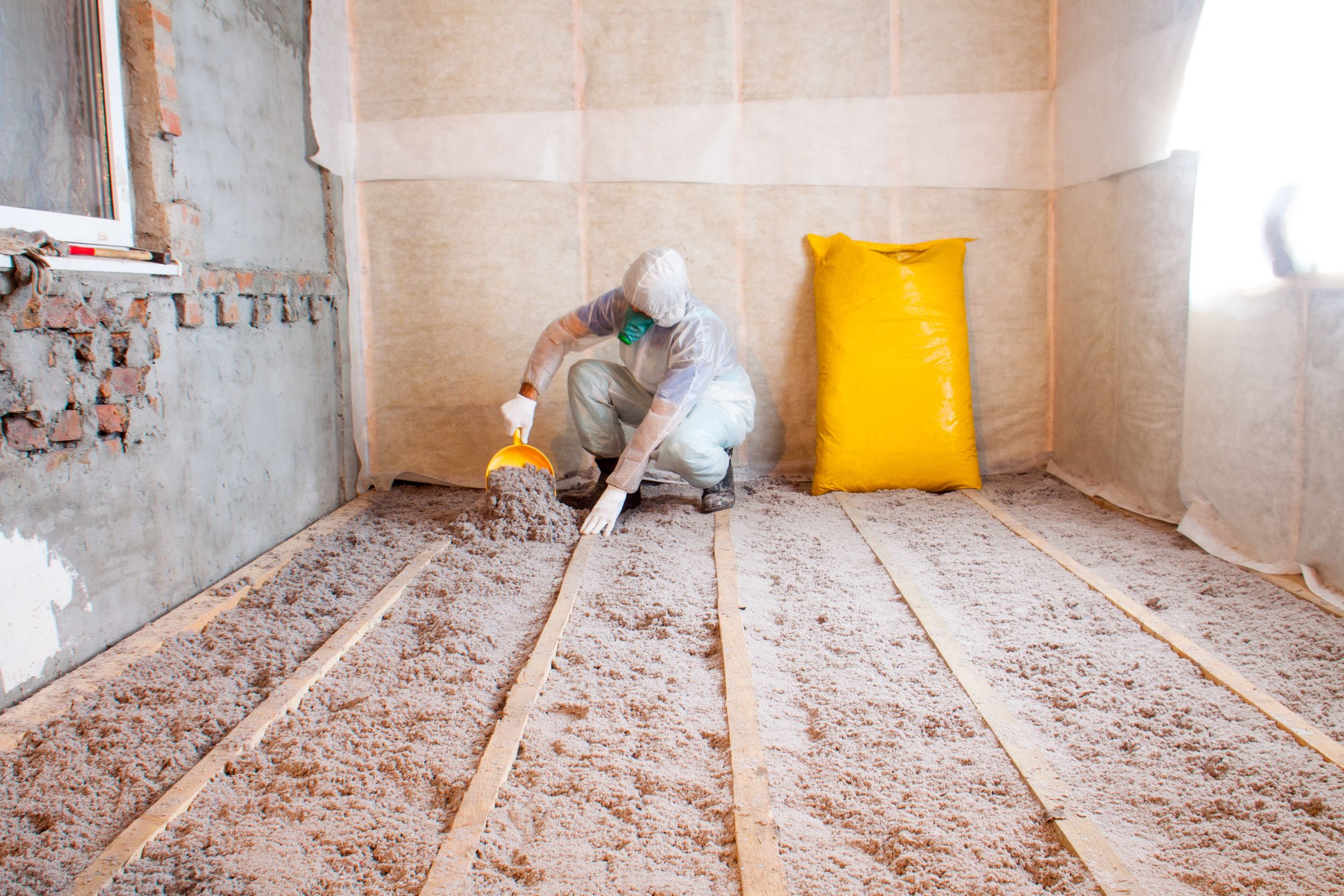 best-const-insulation-cincinnati-oh-usa