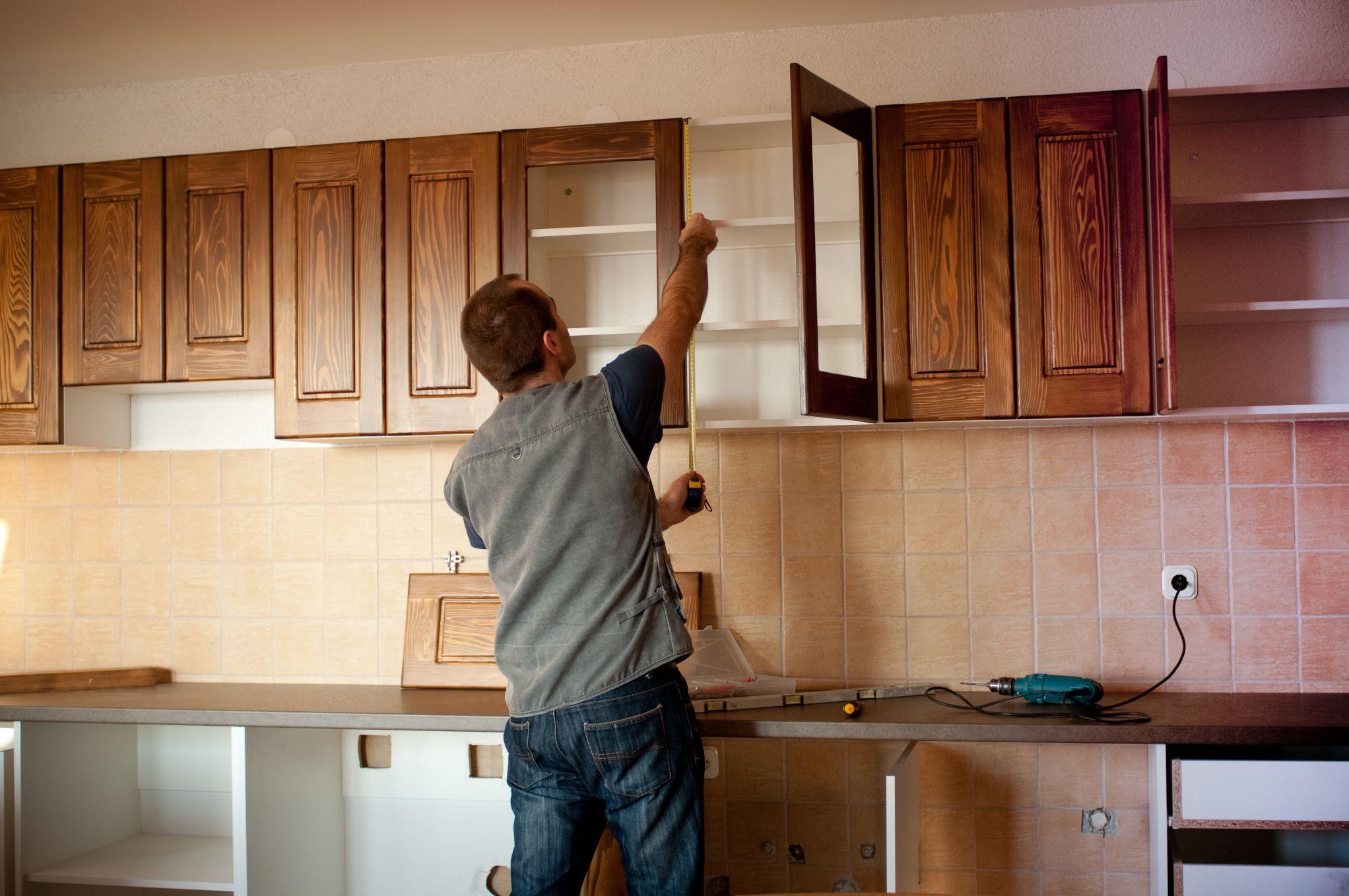 const-kitchen-remodel