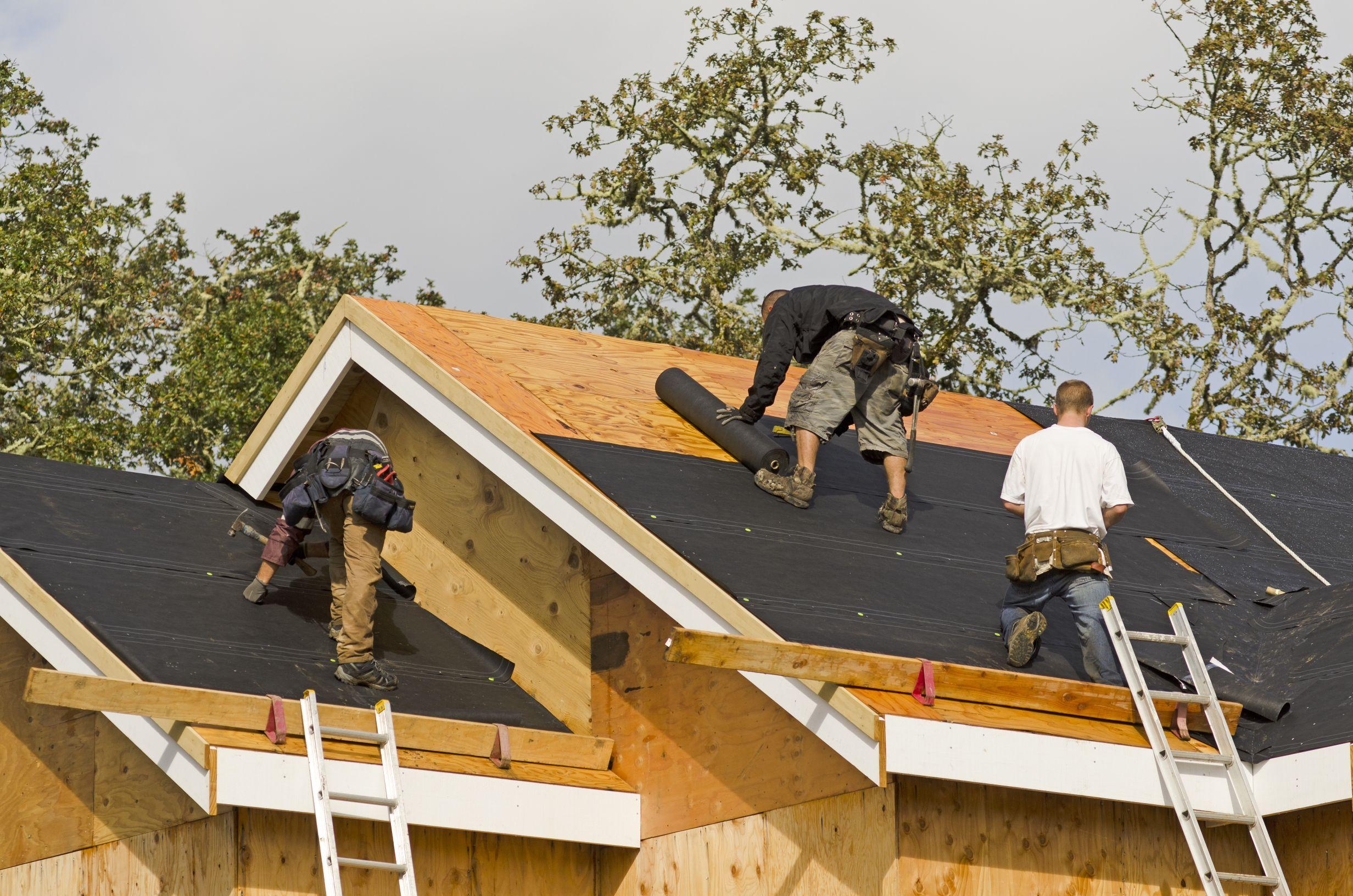 best-const-roofing-mesa-az-usa