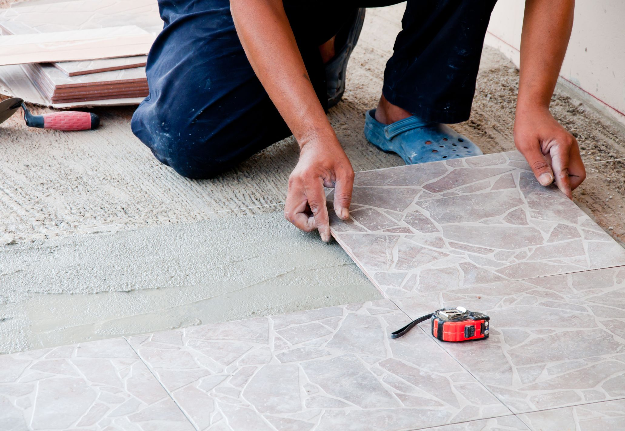 best-const-tile-installation-temecula-ca-usa