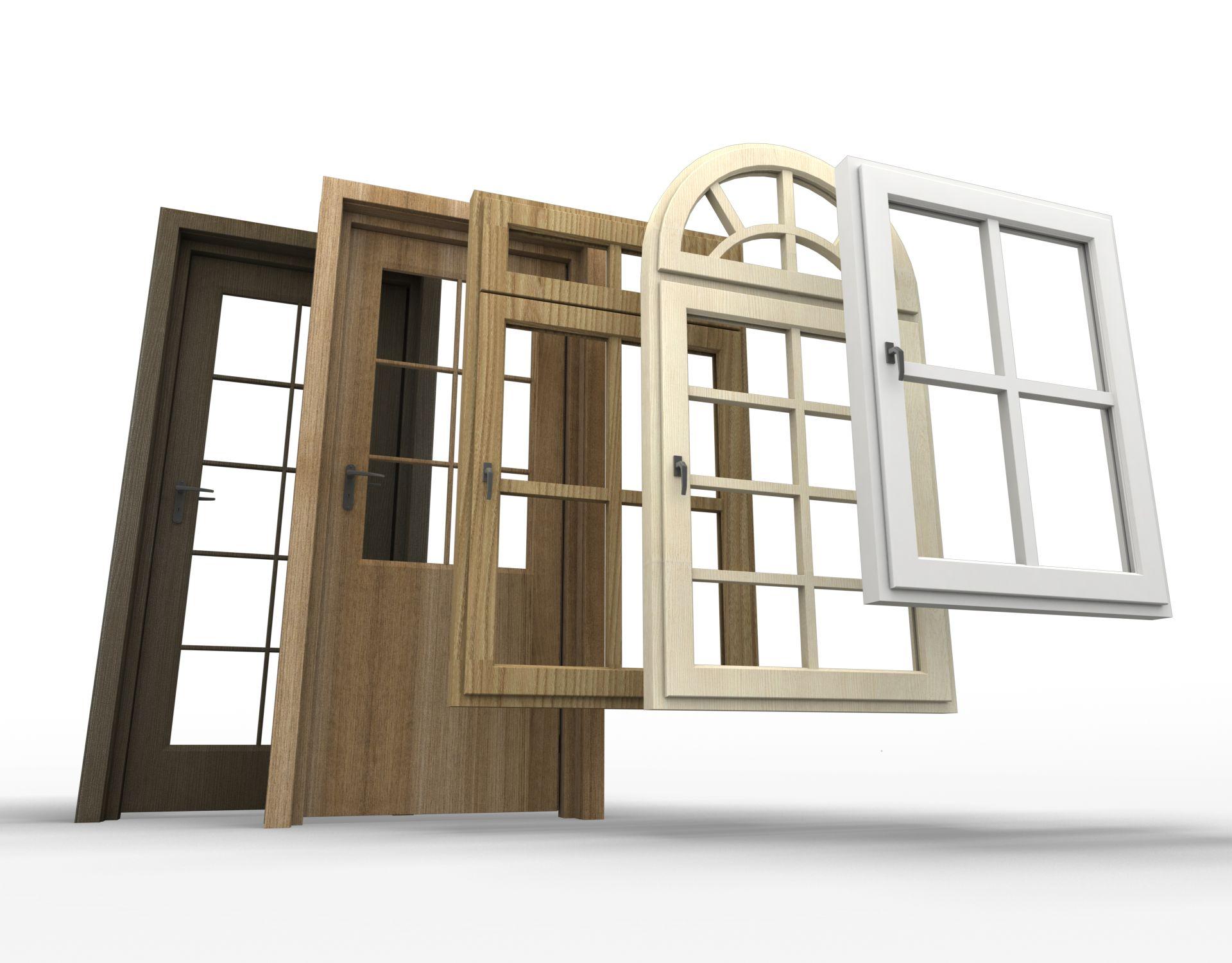 const-windows-doors
