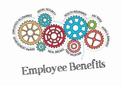 consultant-employee-benefit-plans
