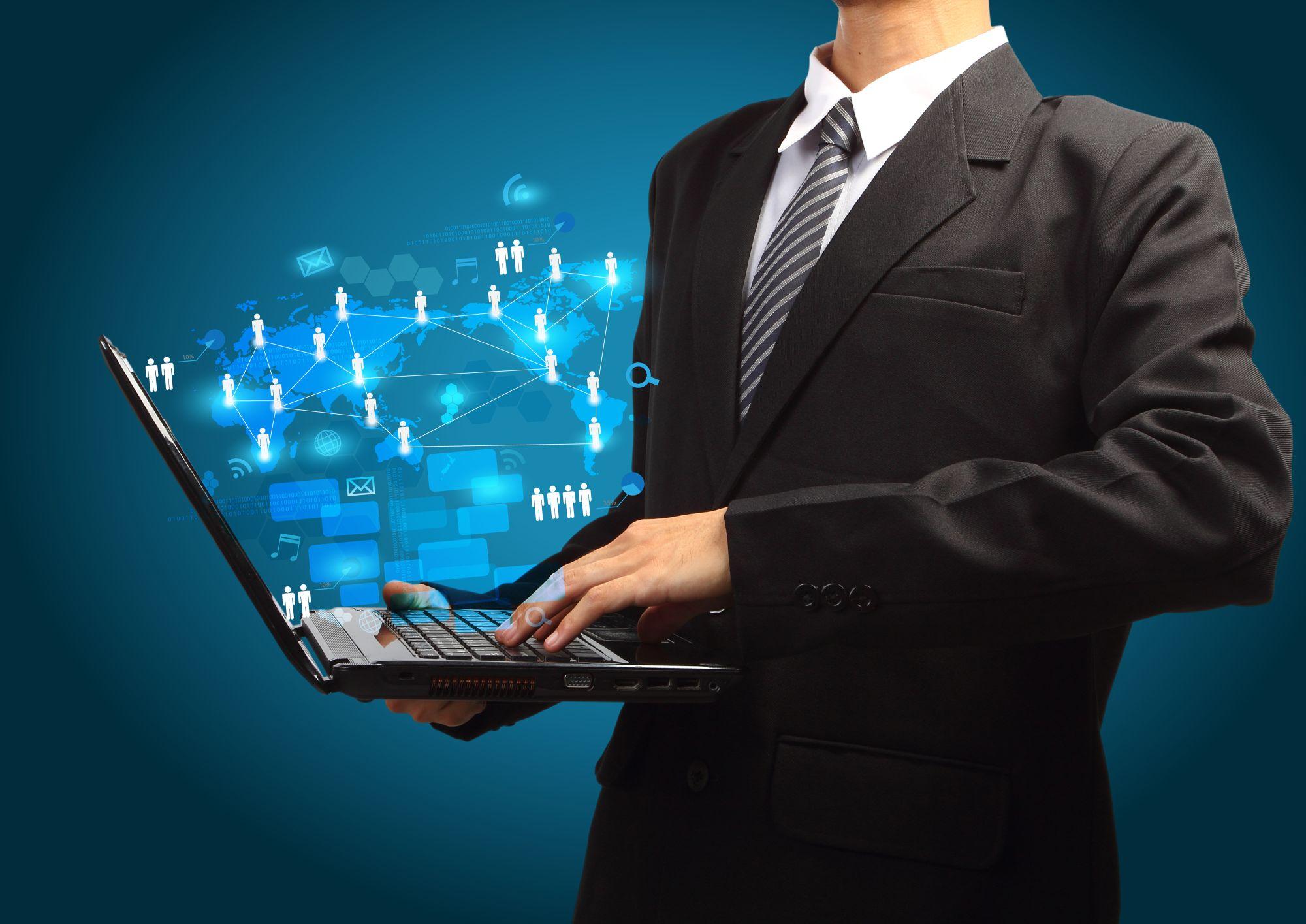 best-consultants-social-media-wilmington-de-usa