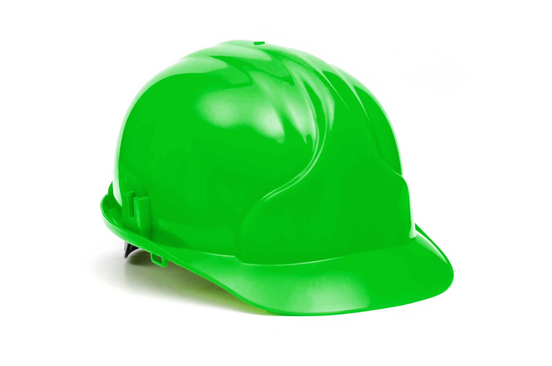 best-contractor-general-green-builder-nashville-tn-usa