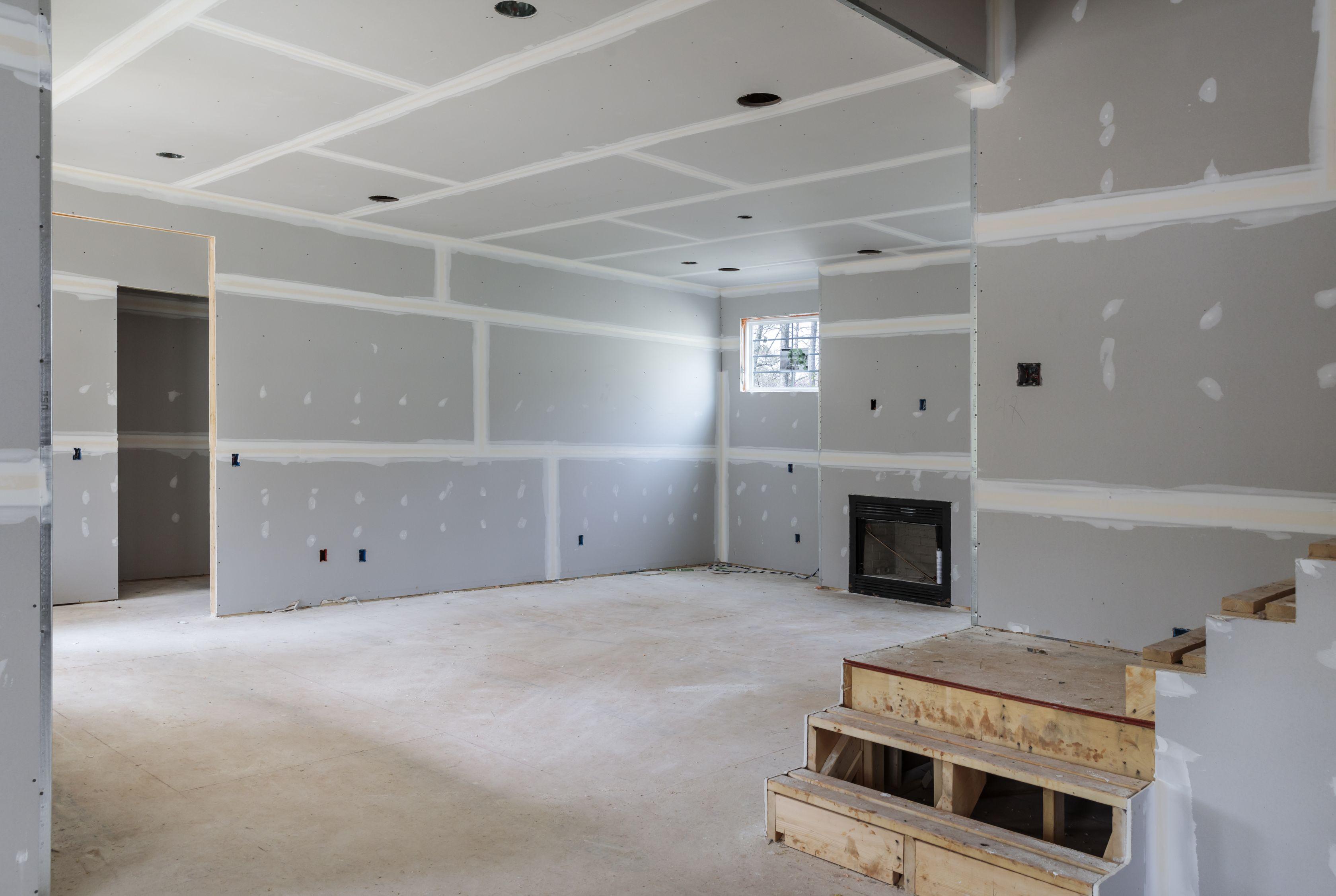 contractor-remodel-repair