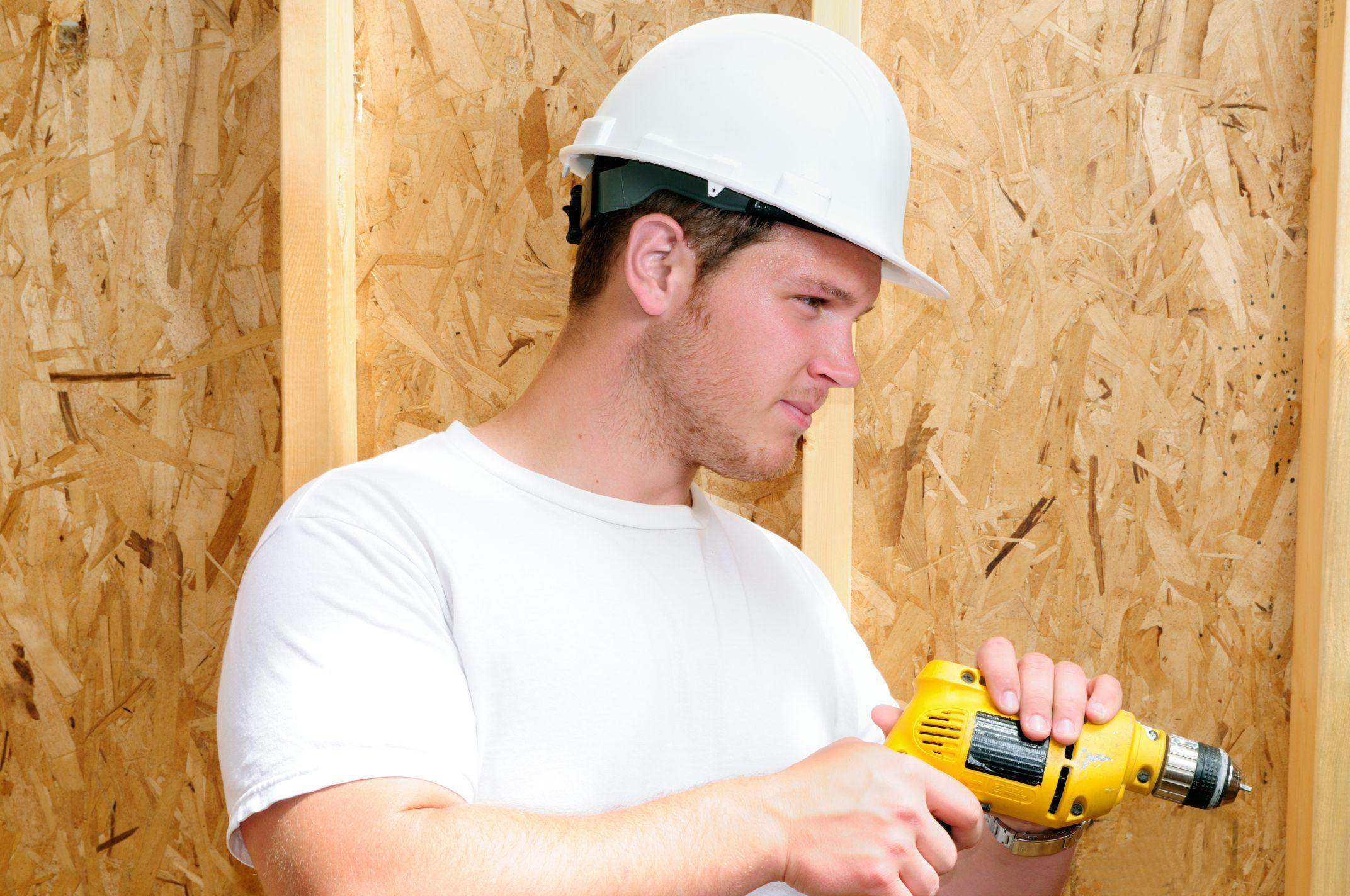 best-contractors-general-walnut-creek-ca-usa
