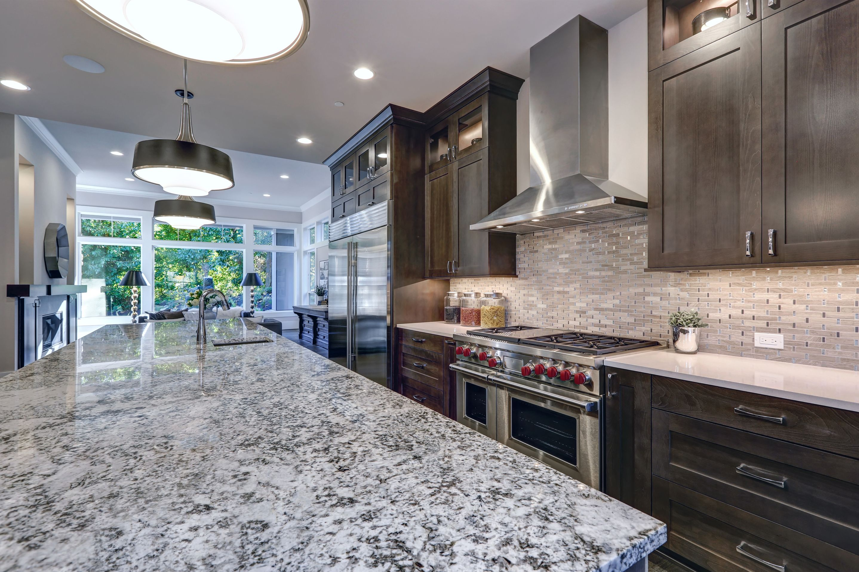best-countertops-west-palm-beach-fl-usa