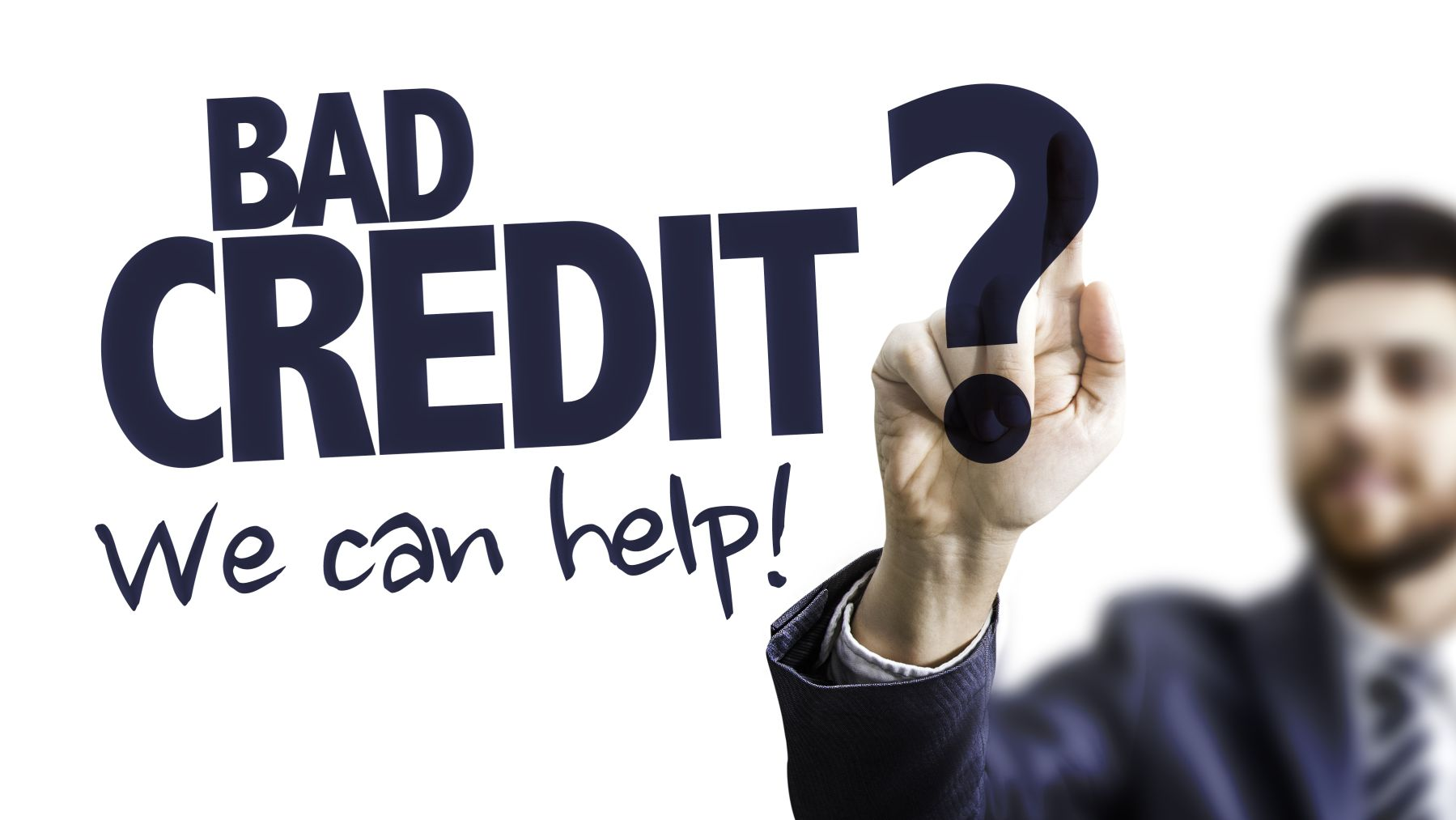 best-credit-repair-san-diego-ca-usa