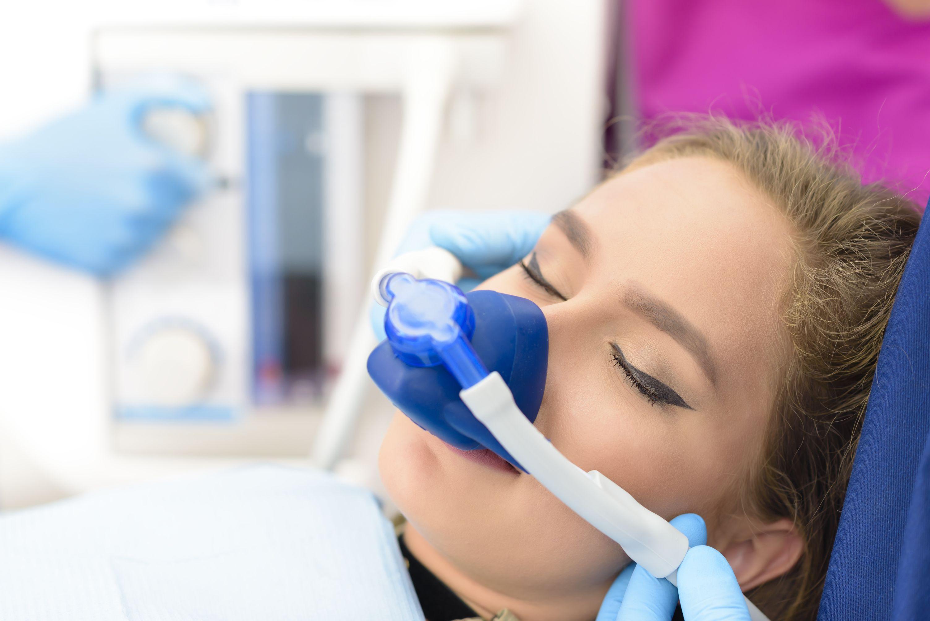 best-dentist-sedation-jacksonville-fl-usa