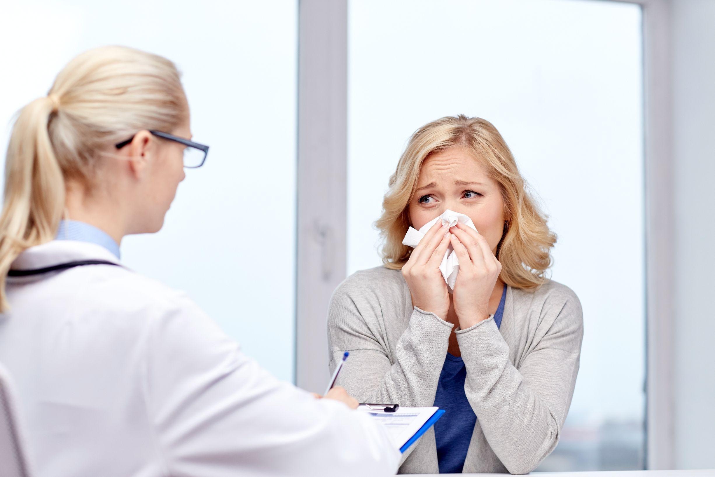 best-doctor-allergy-immunology-birmingham-al-usa