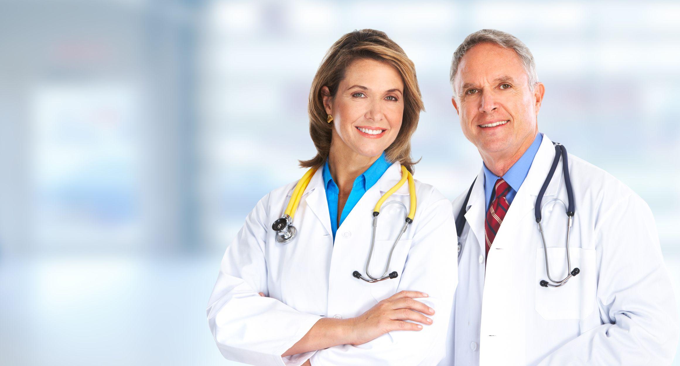 doctor-internal-medicine