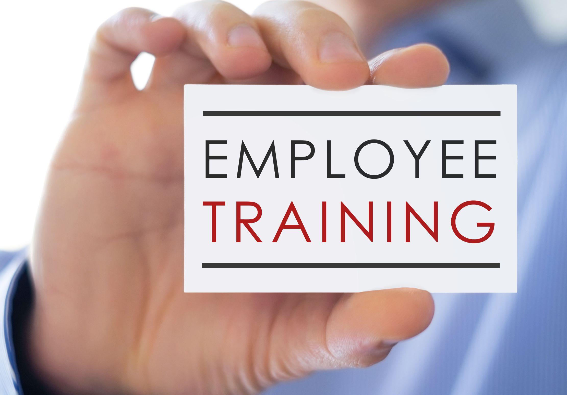 employment-training
