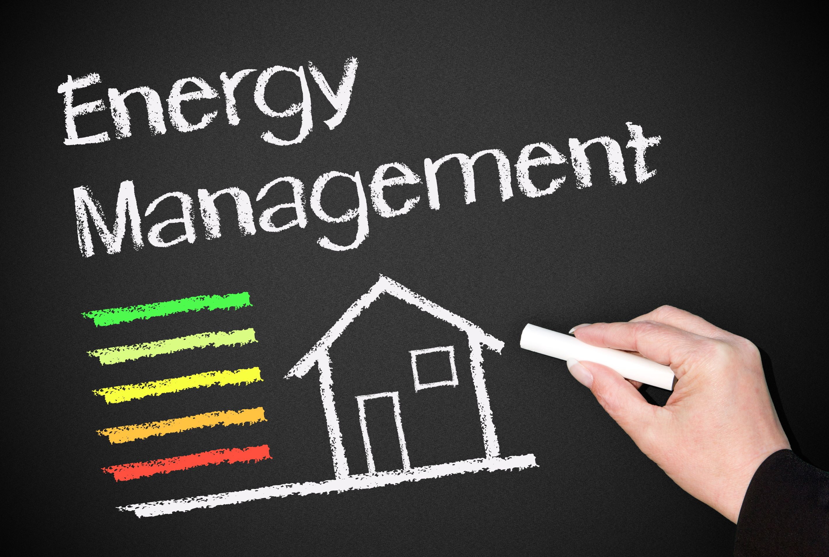 best-energy-management-conservation-consultant-fort-worth-tx-usa