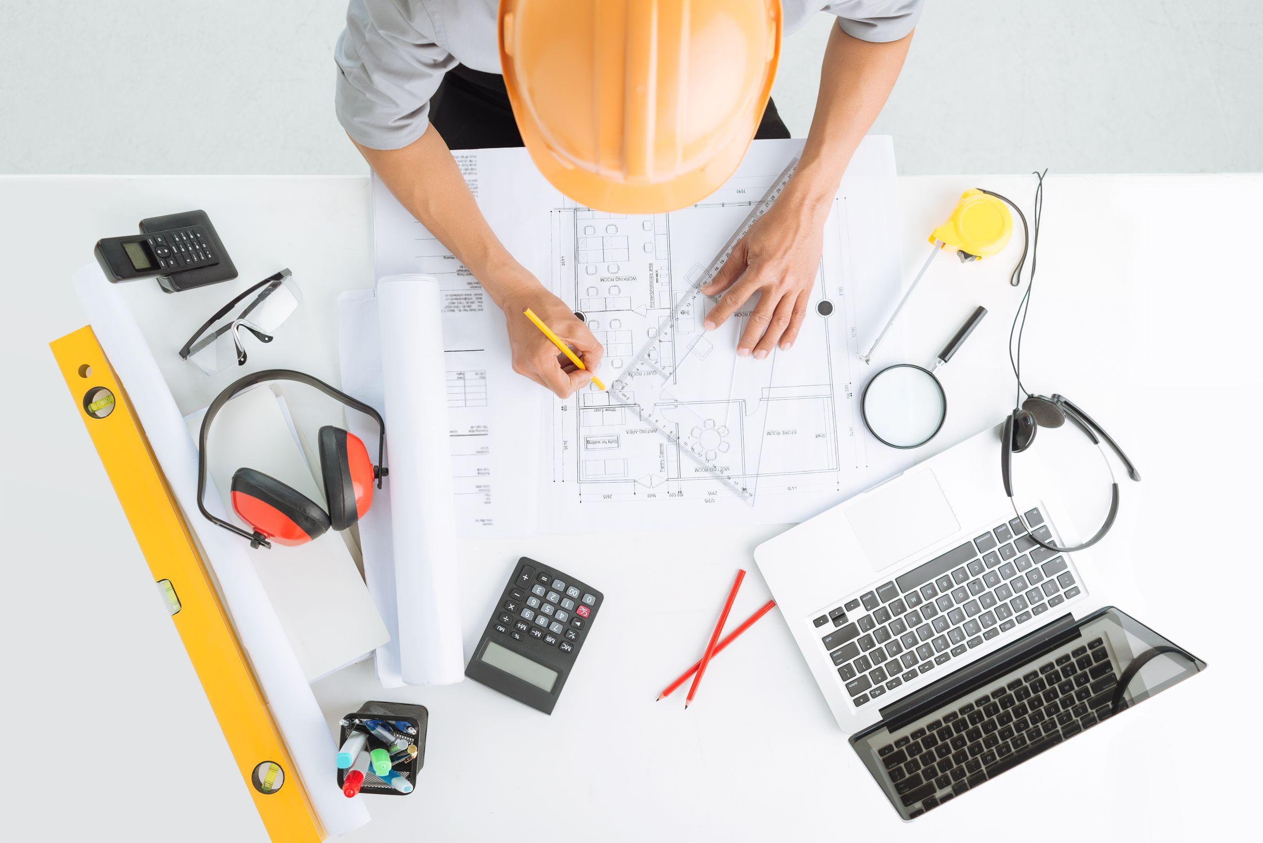 best-engineering-equipment-supplies-phoenix-az-usa