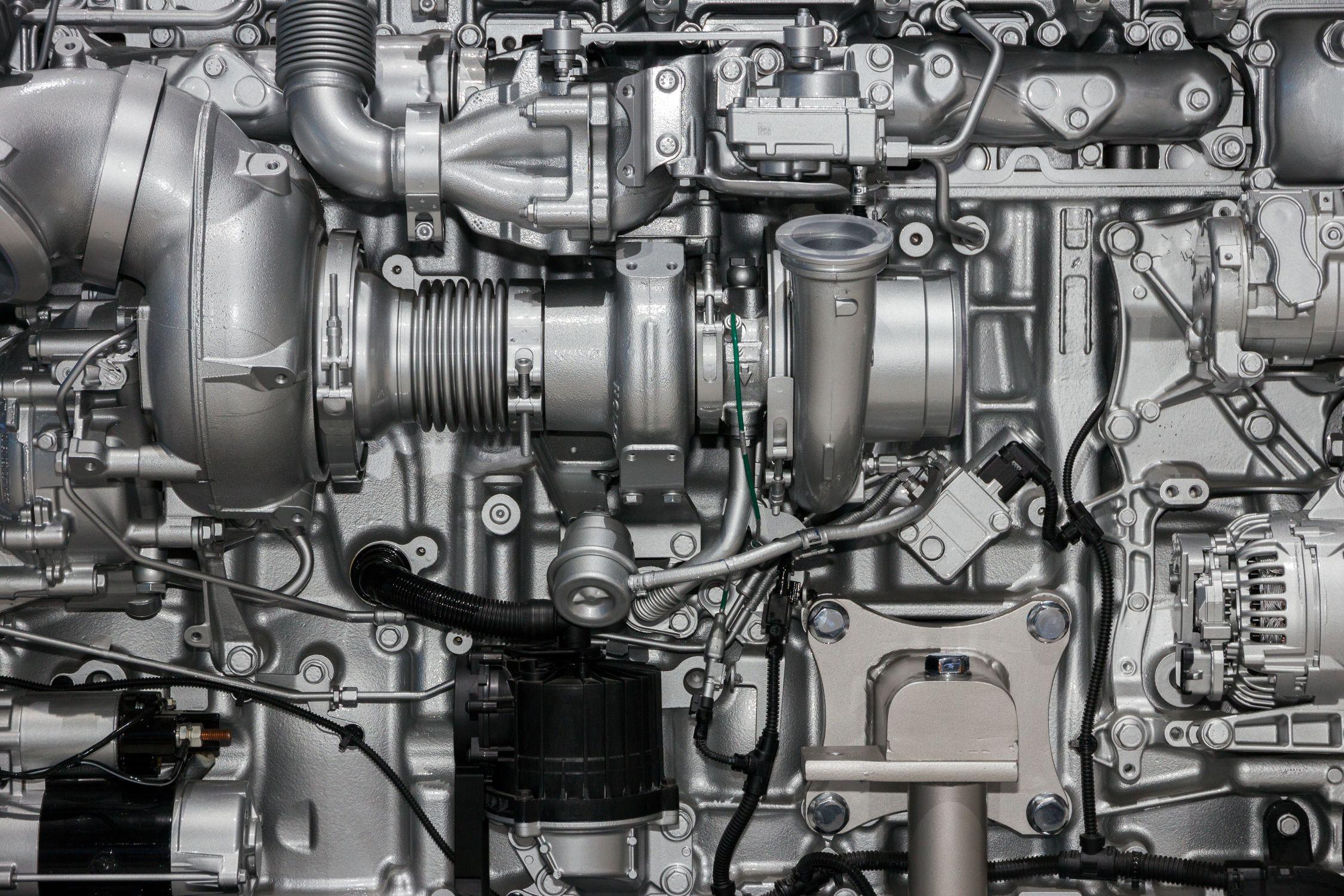 best-engines-diesel-mesa-az-usa