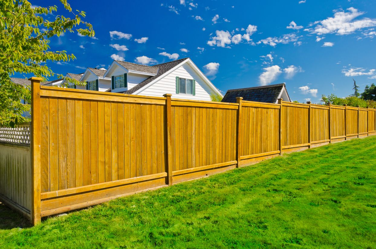 best-fences-wood-american-fork-ut-usa