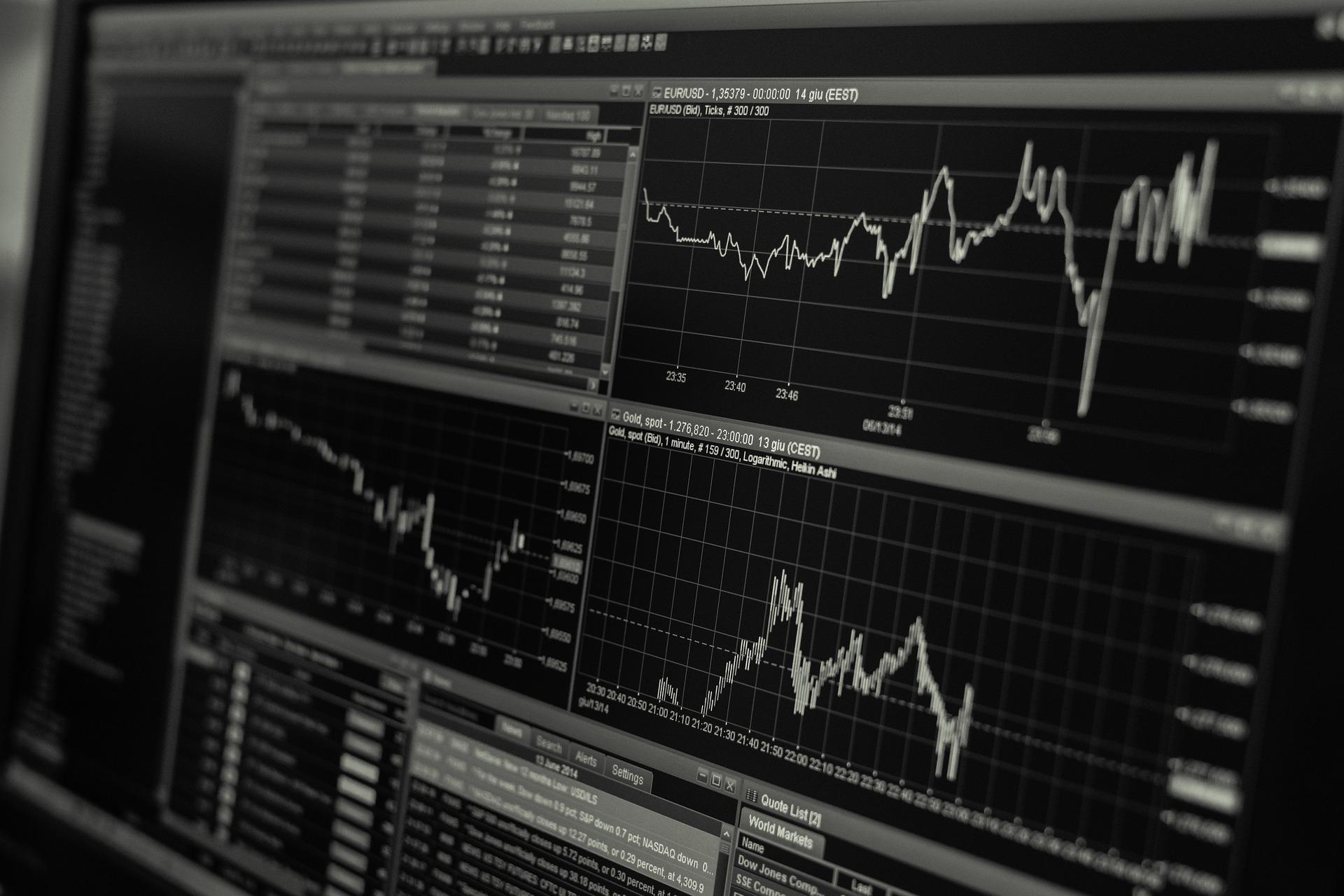 best-financial-management-manchester-england-uk