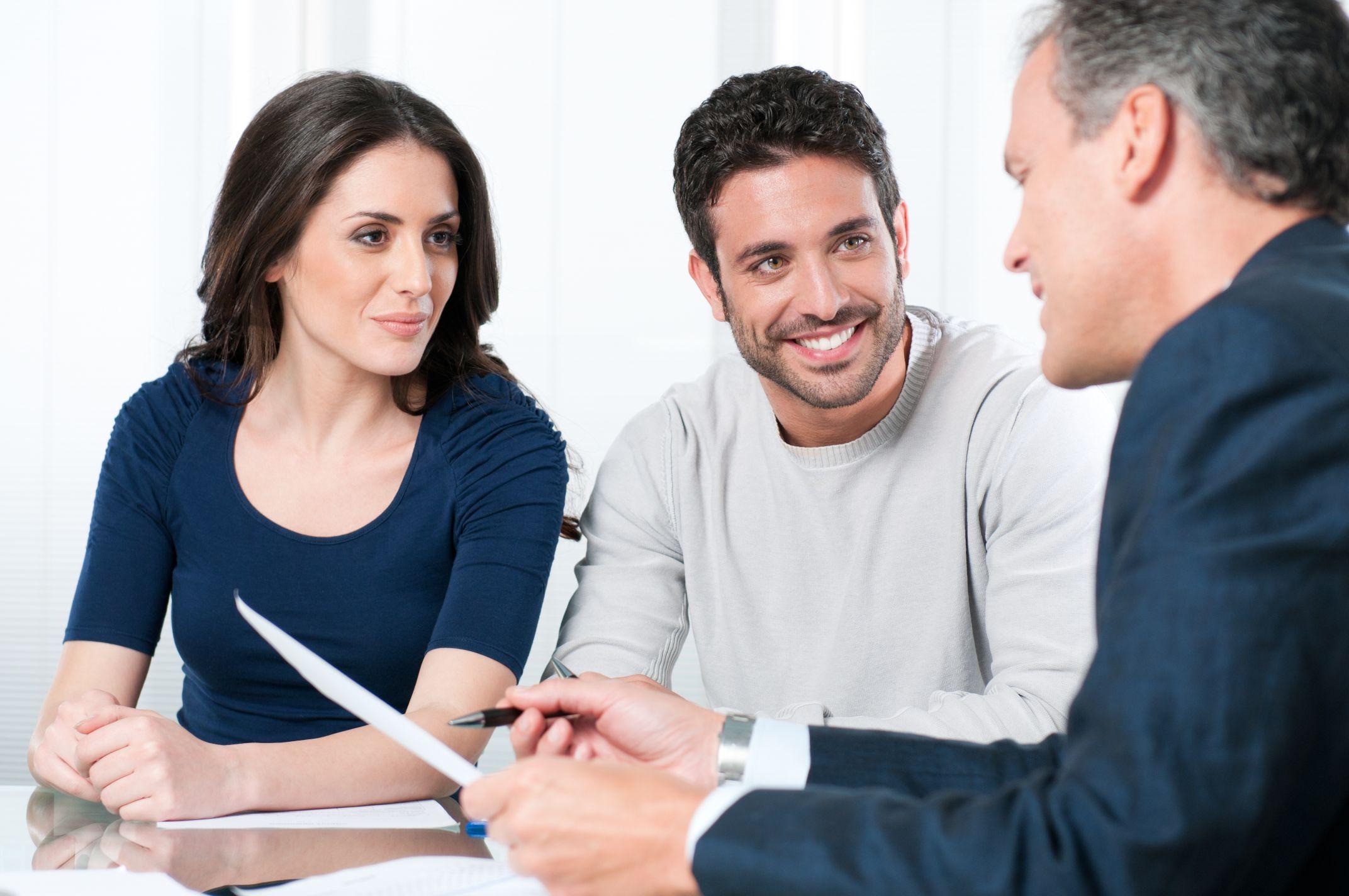 best-financial-planning-consultants-san-jose-ca-usa