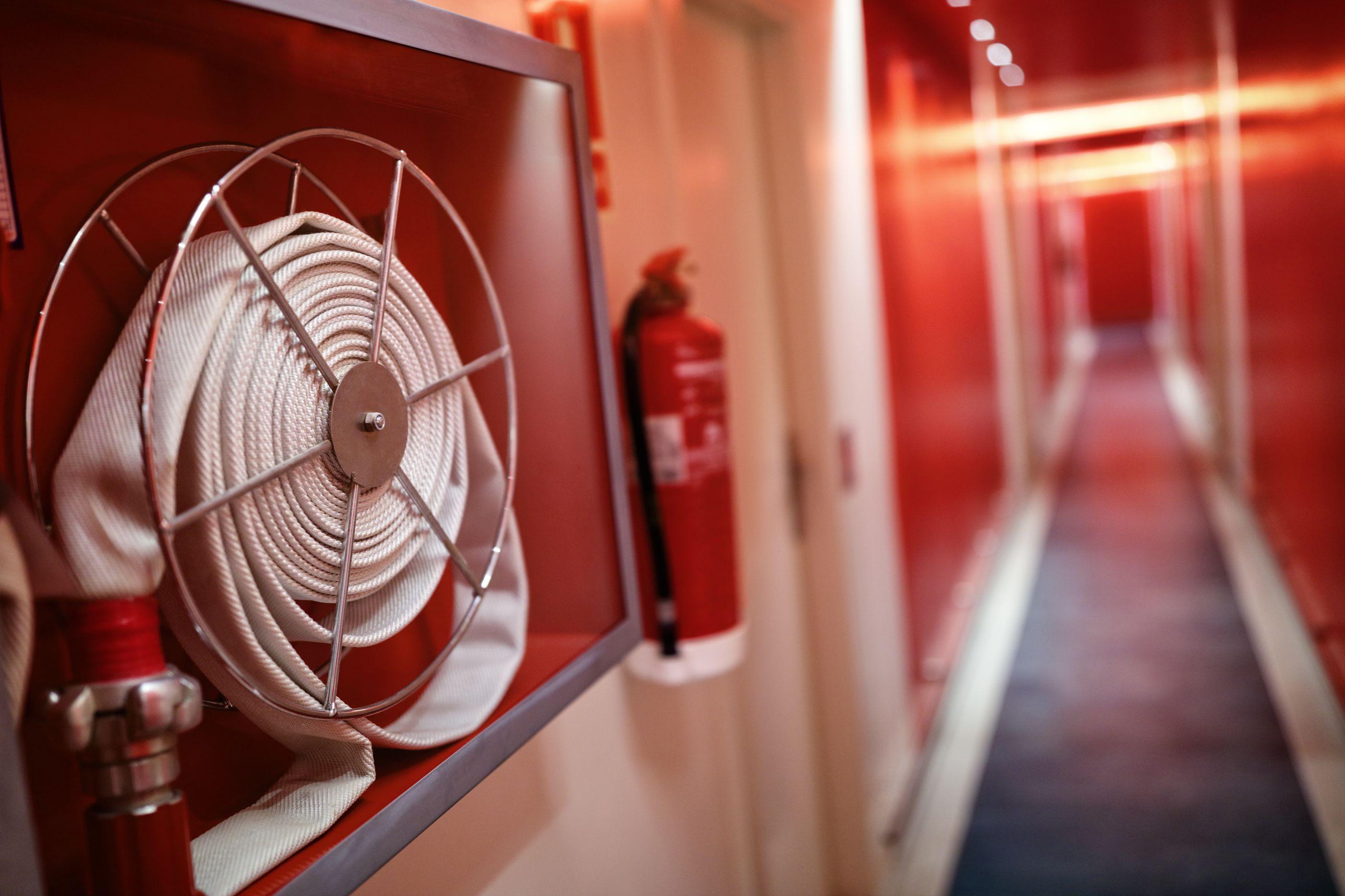 best-fire-protection-equipment-supplies-pleasant-grove-ut-usa