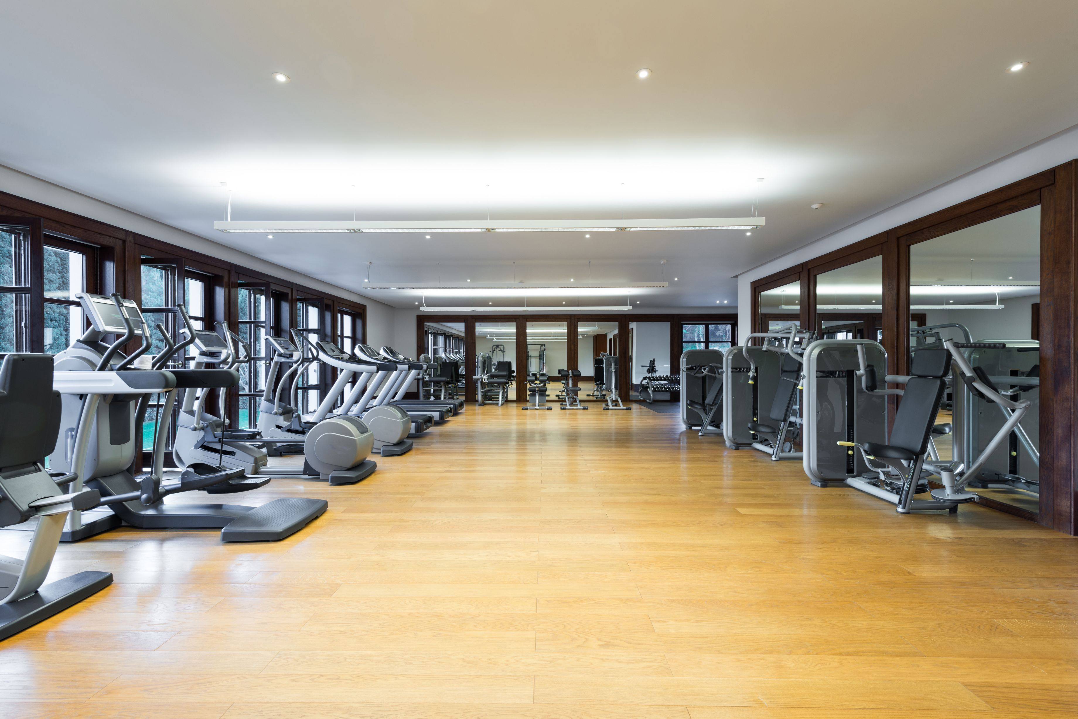 best-fitness-centers-brentwood-ca-usa