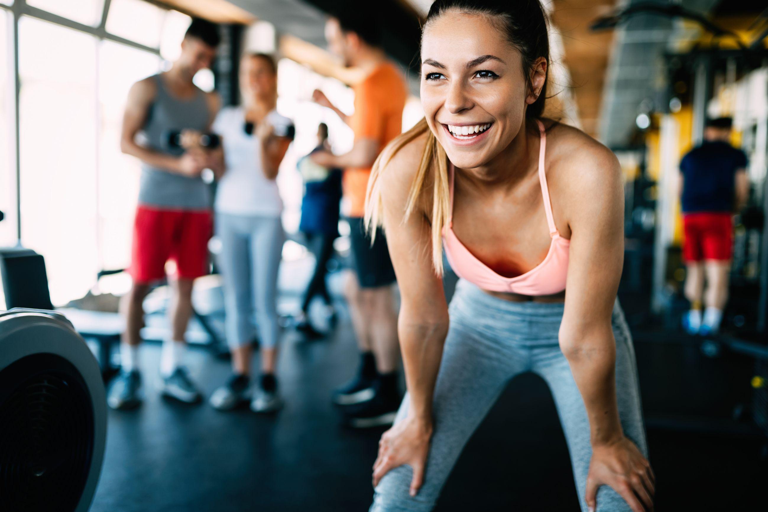 best-fitness-gym-atlanta-ga-usa