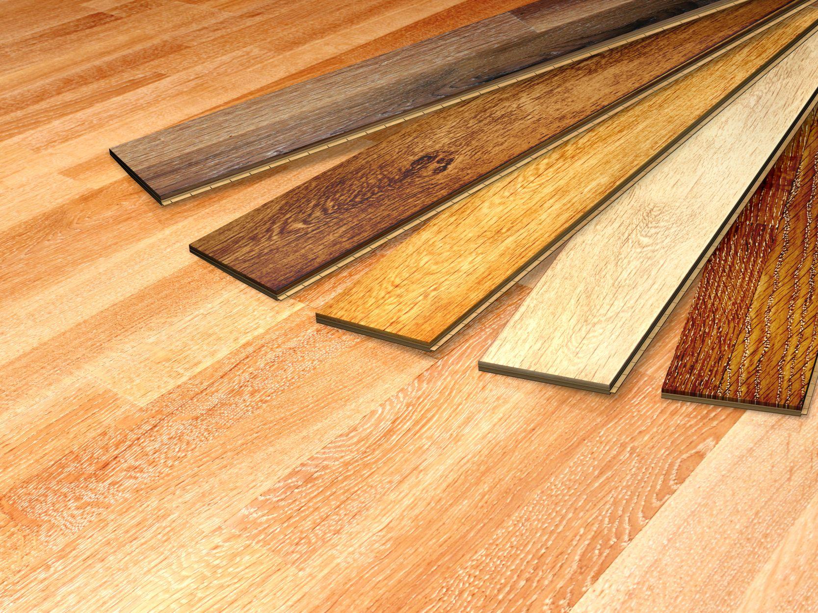 floors-hardwood