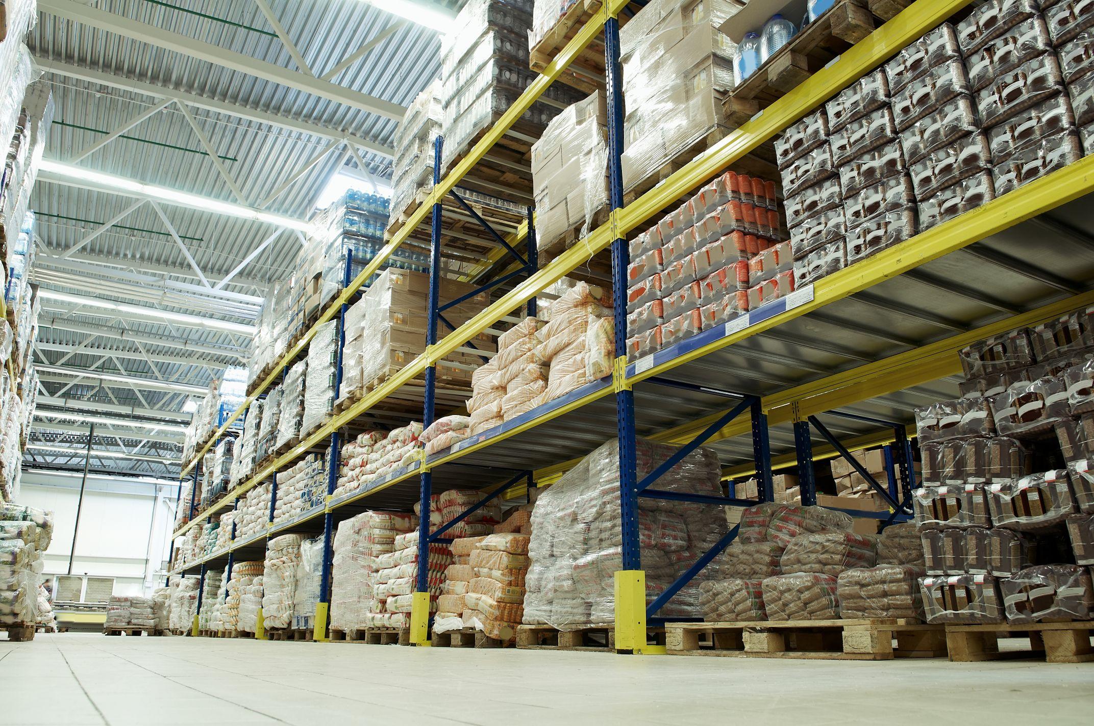 best-food-manufacturers-wholesalers-distributors-el-paso-tx-usa