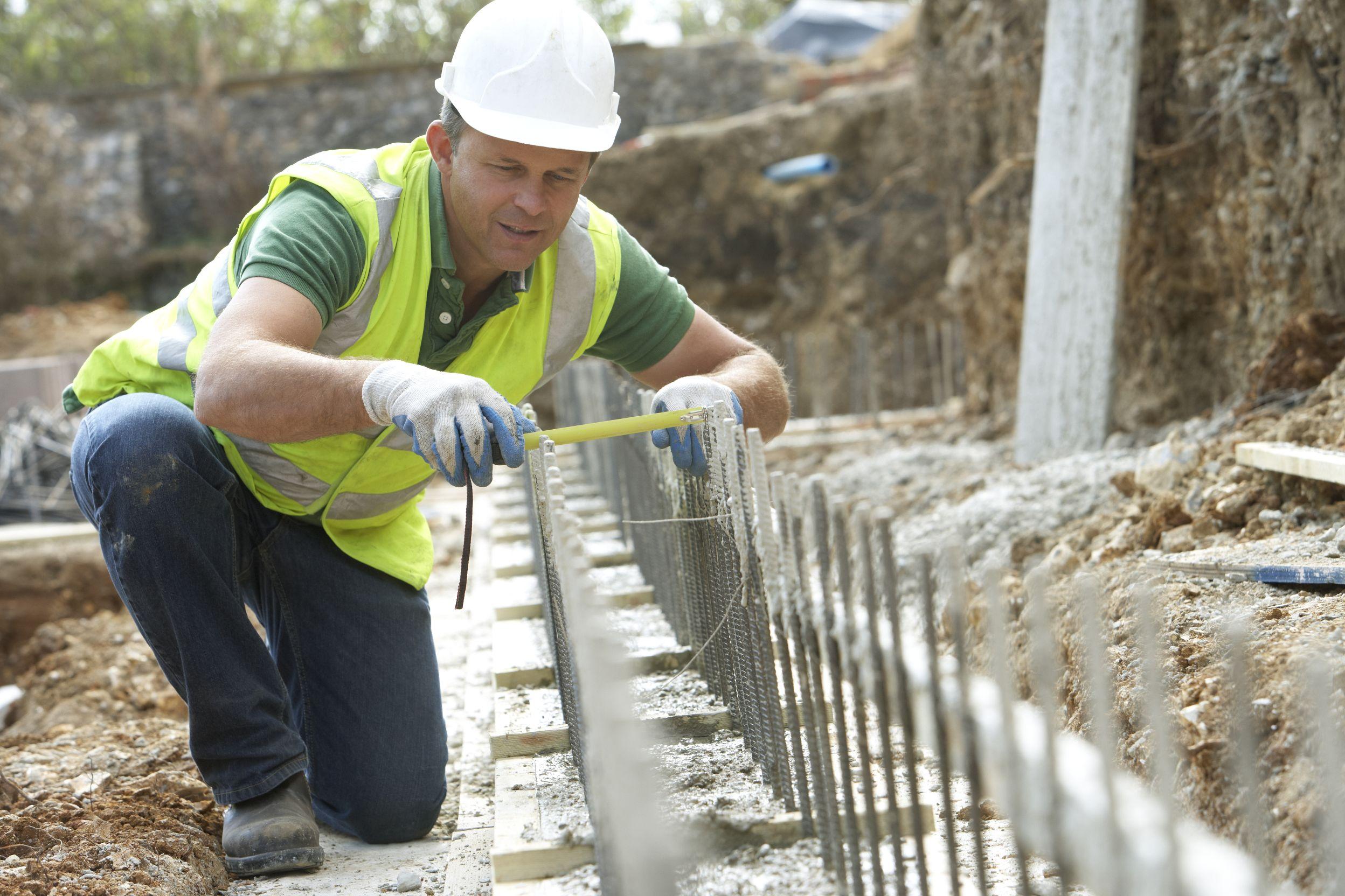 foundation-contractors
