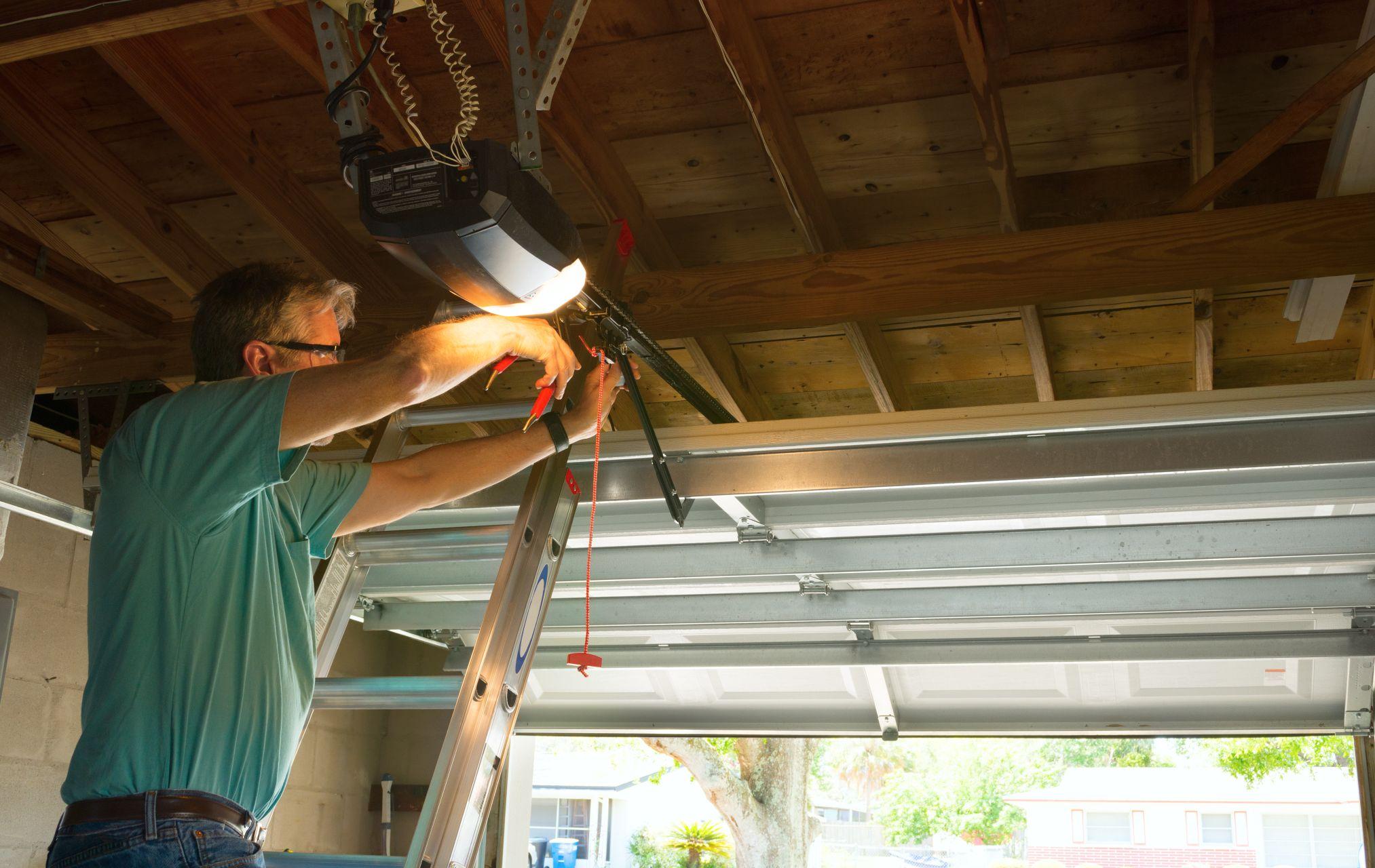 best-garage-door-repair-daly-city-ca-usa