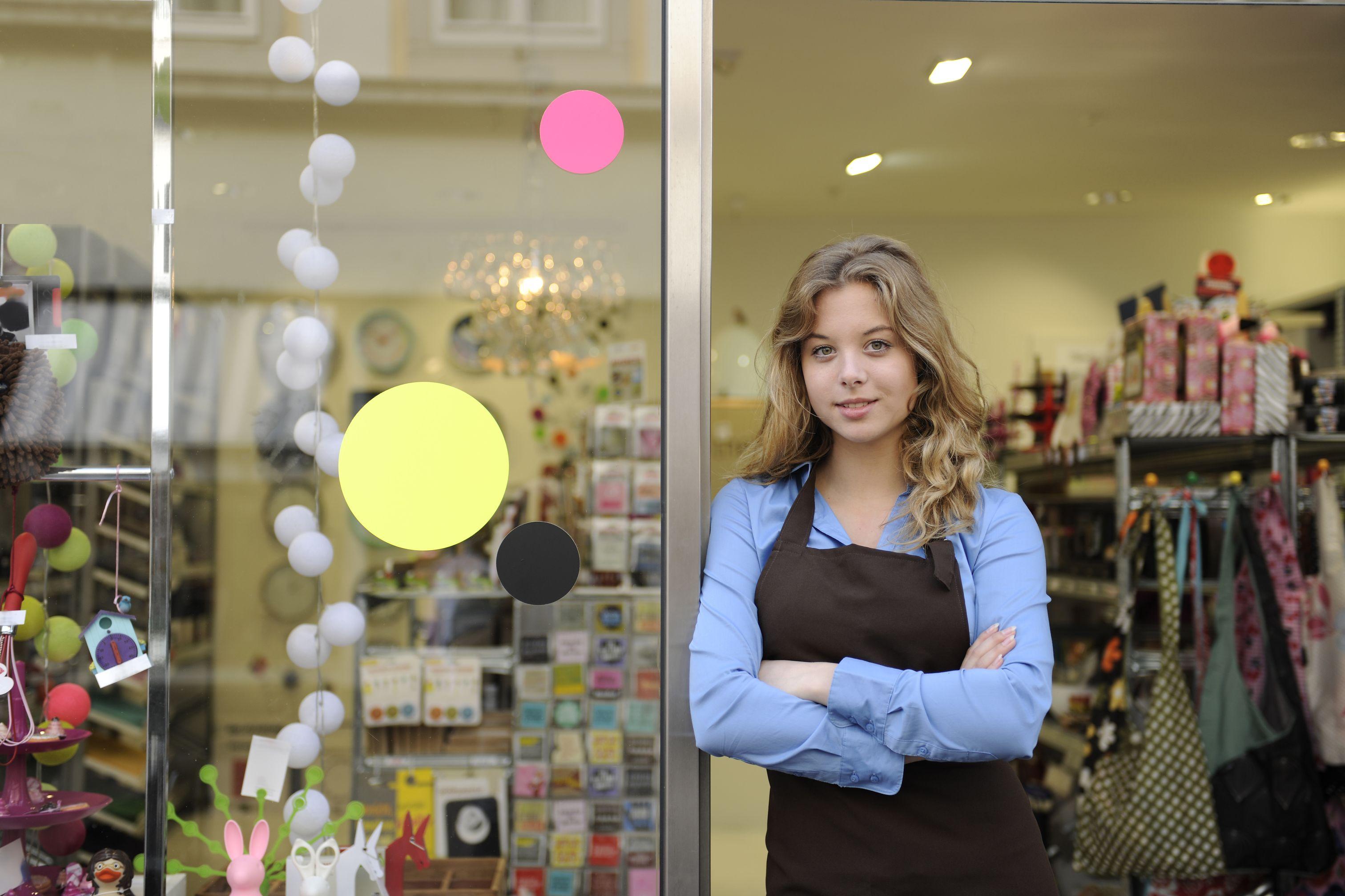 best-gift-shops-oakley-ca-usa