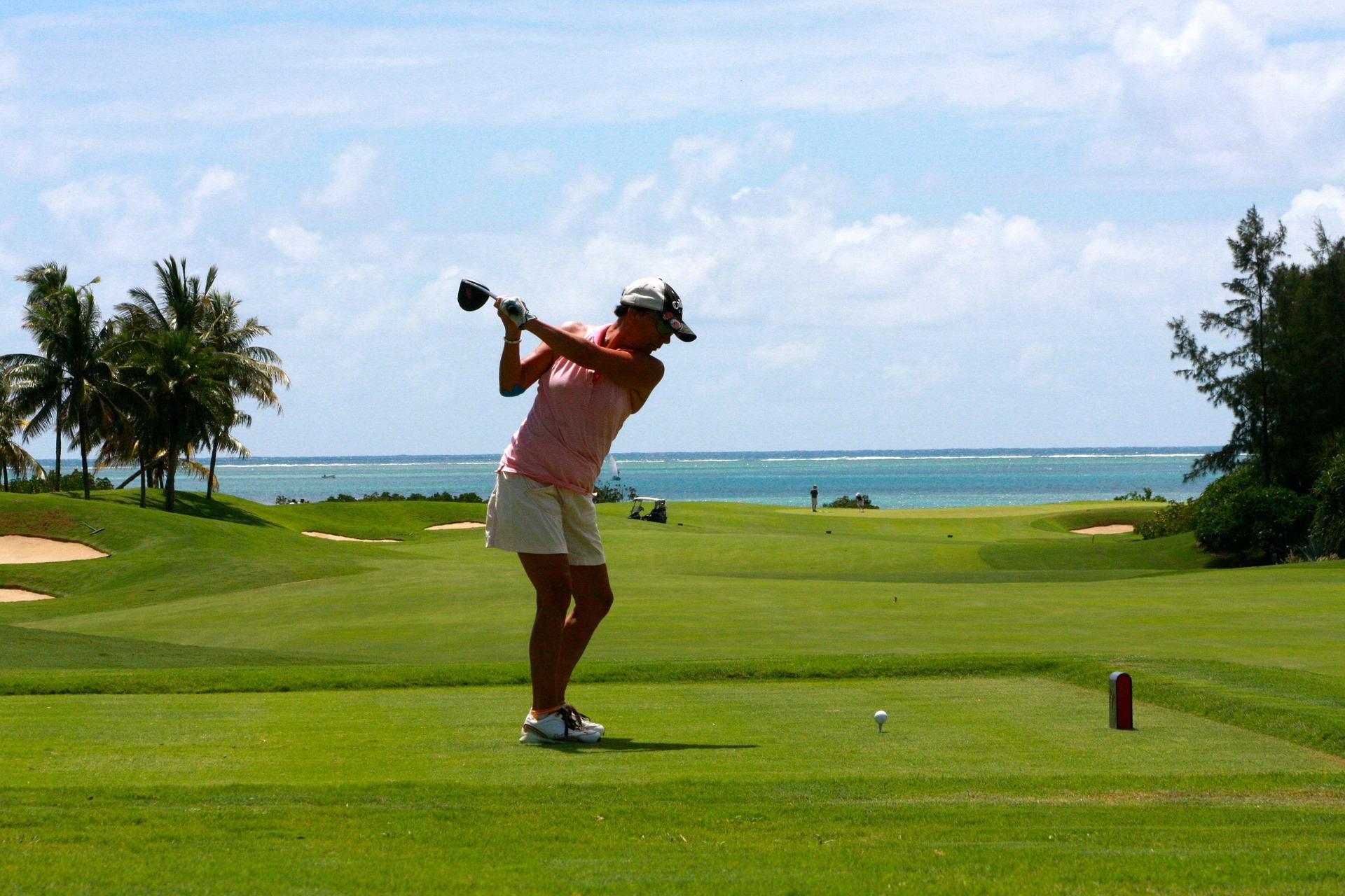 best-golf-instruction-escondido-ca-usa