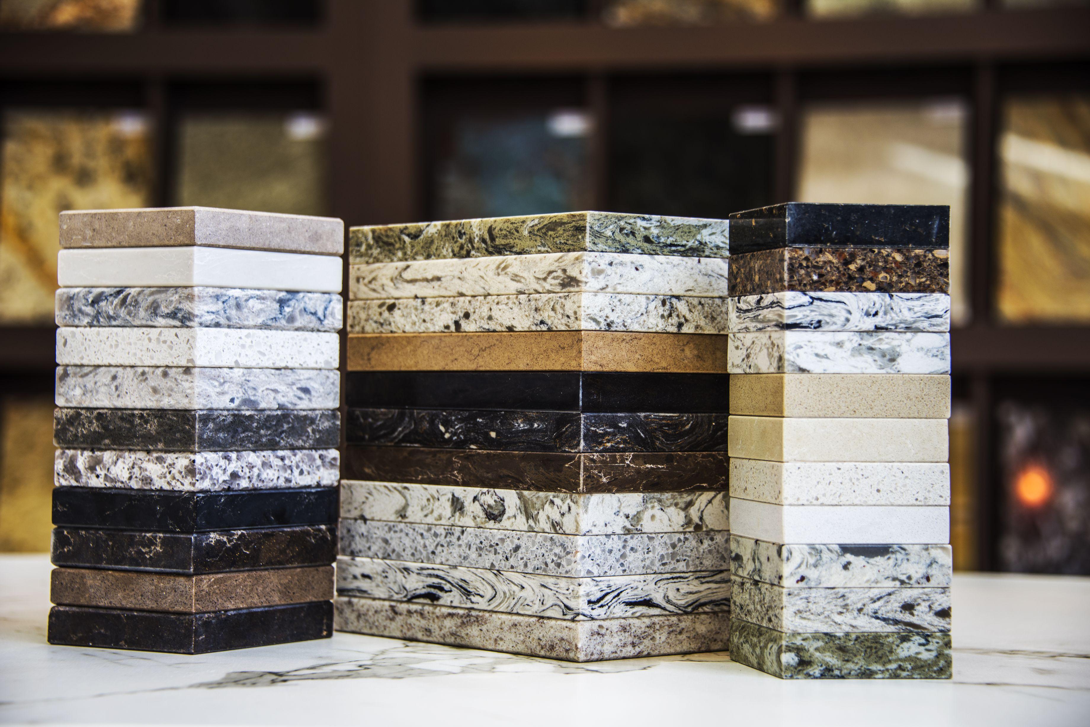 best-granite-pittsburgh-pa-usa