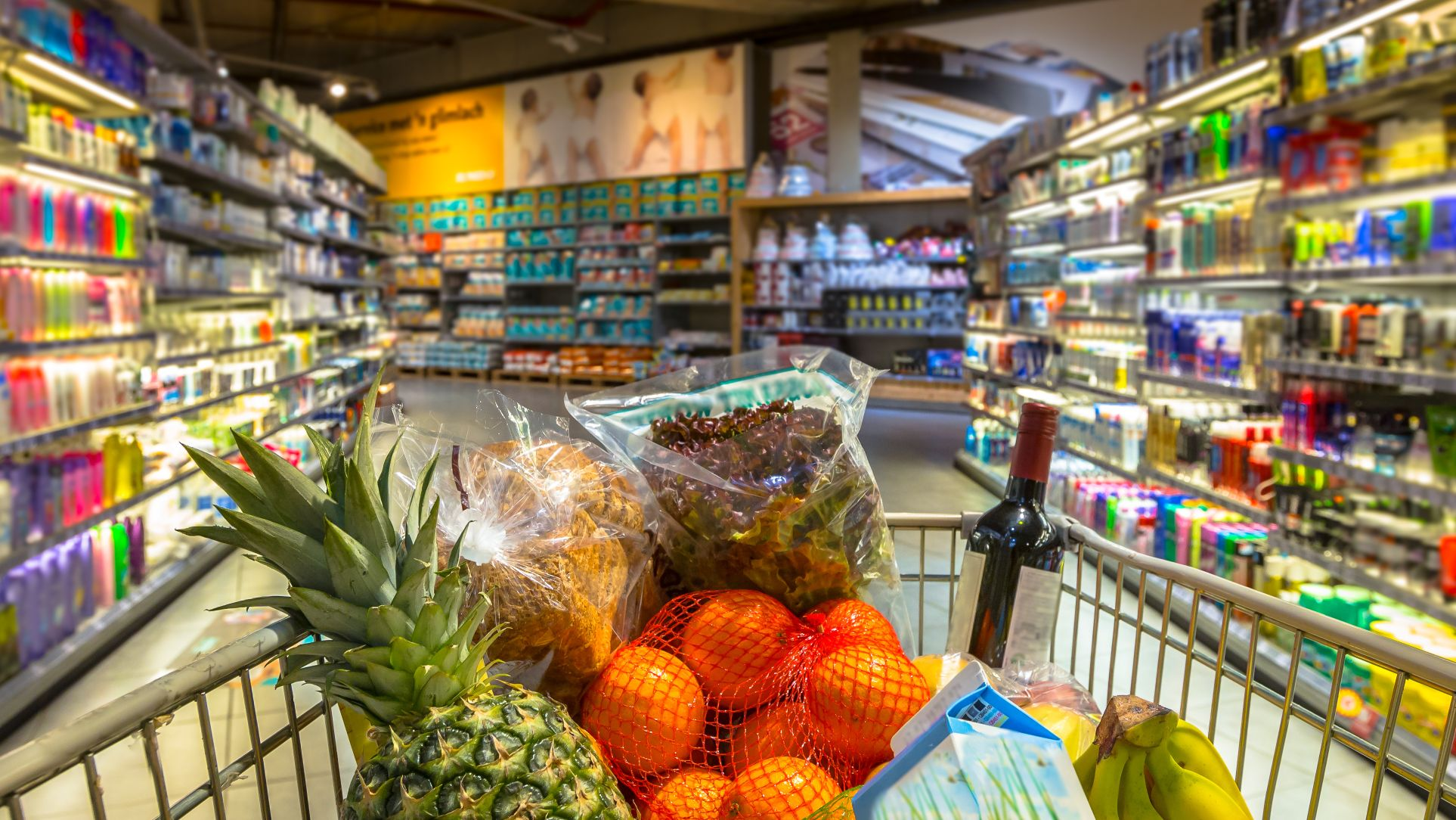 best-grocers-retail-fort-worth-tx-usa