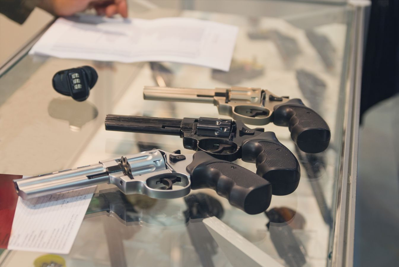 best-gun-dealers-pleasant-grove-ut-usa