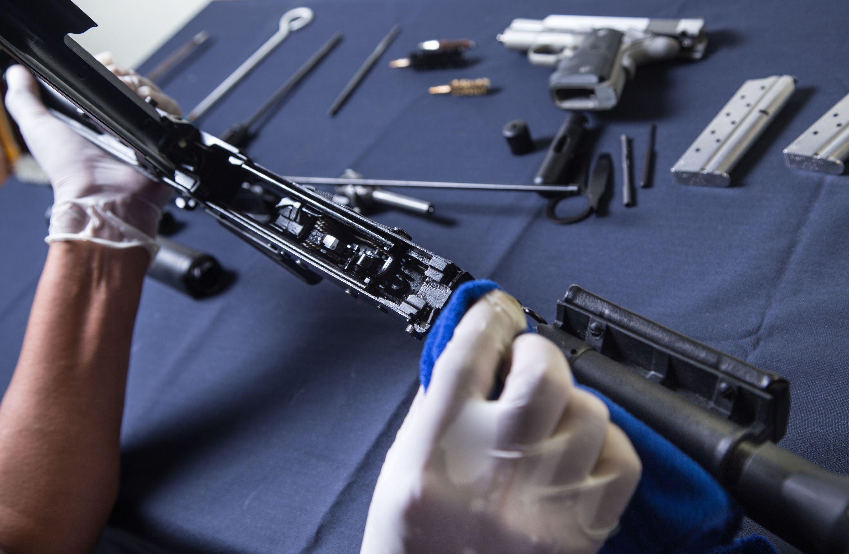 best-guns-gunsmiths-knoxville-tn-usa
