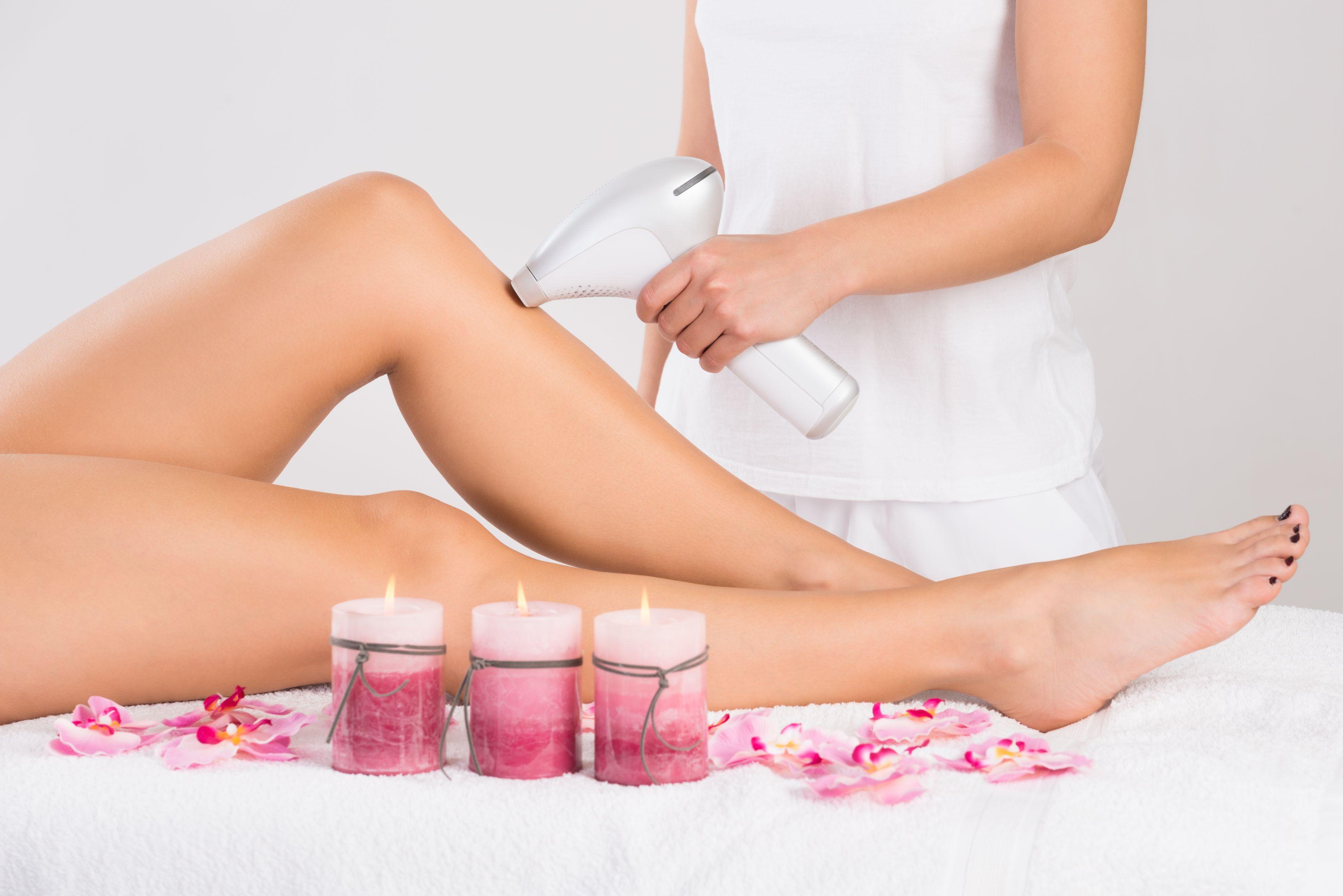 hair-removal-laser-electrolysis