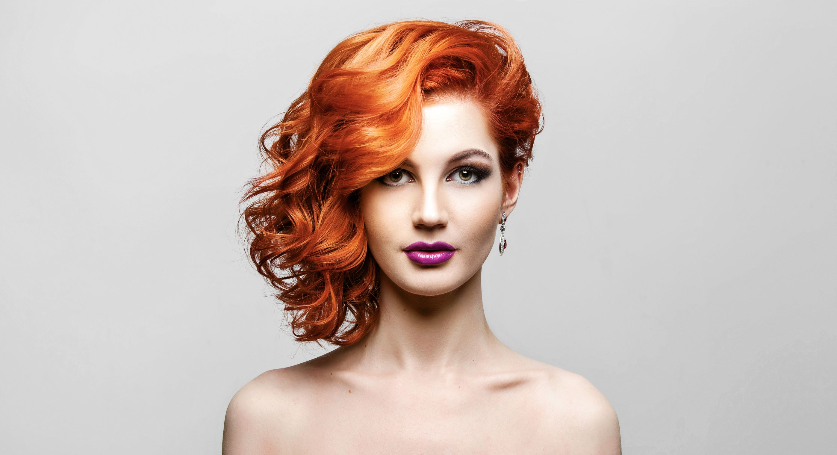 best-hair-styling-and-services-murray-ut-usa