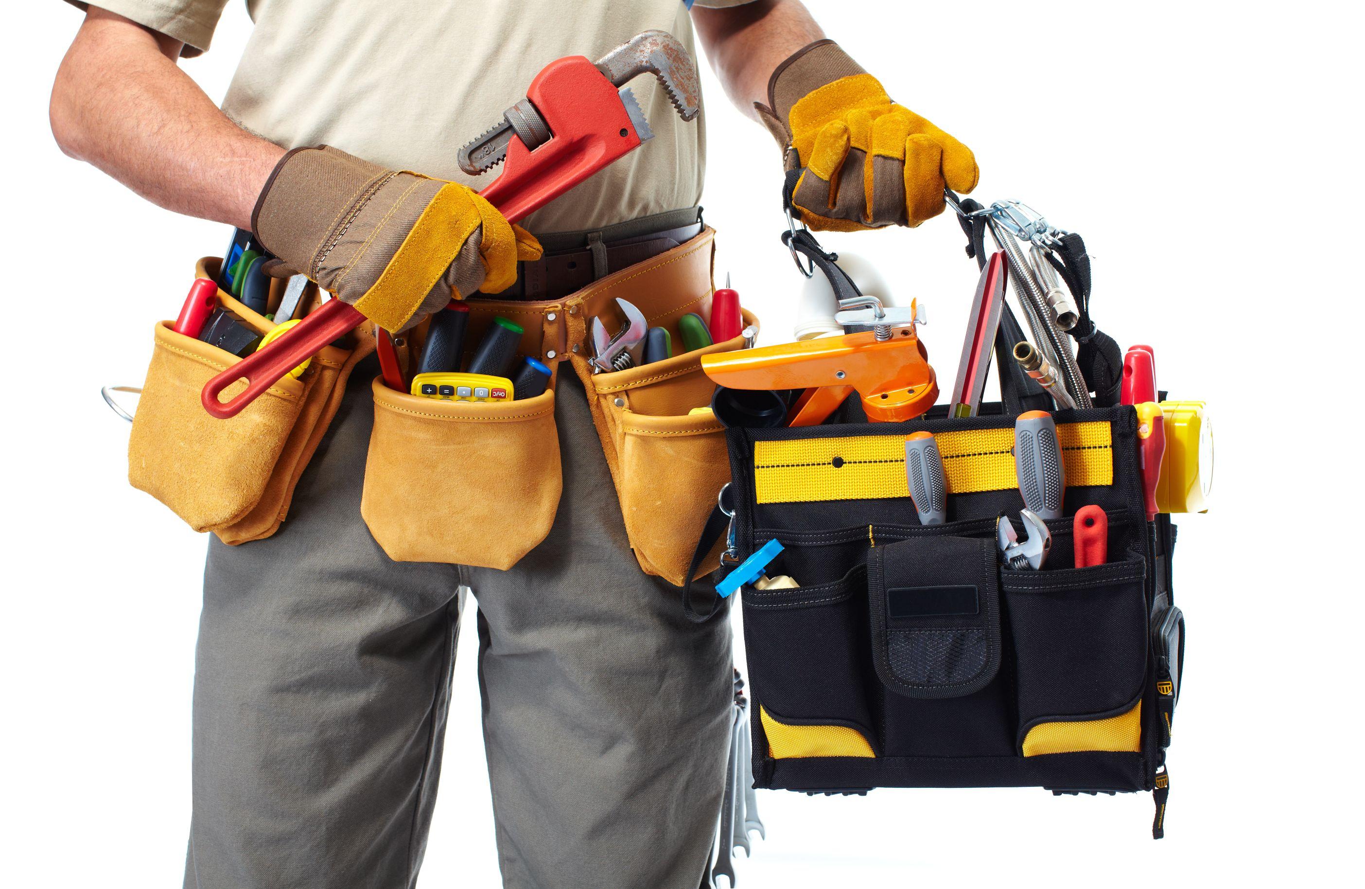 best-handyman-services-buffalo-ny-usa