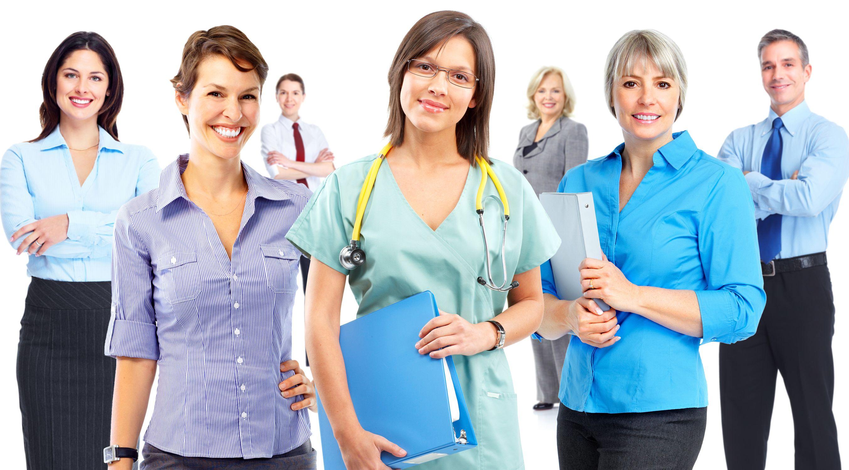 best-health-care-management-riverton-ut-usa