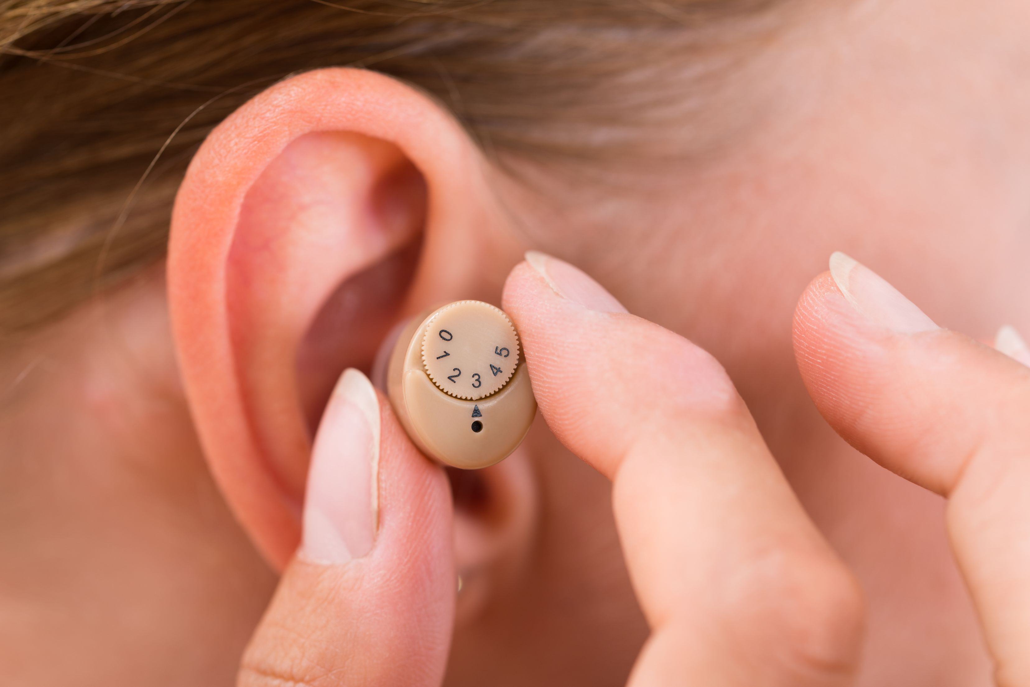 hearing-aids-assistive-devices