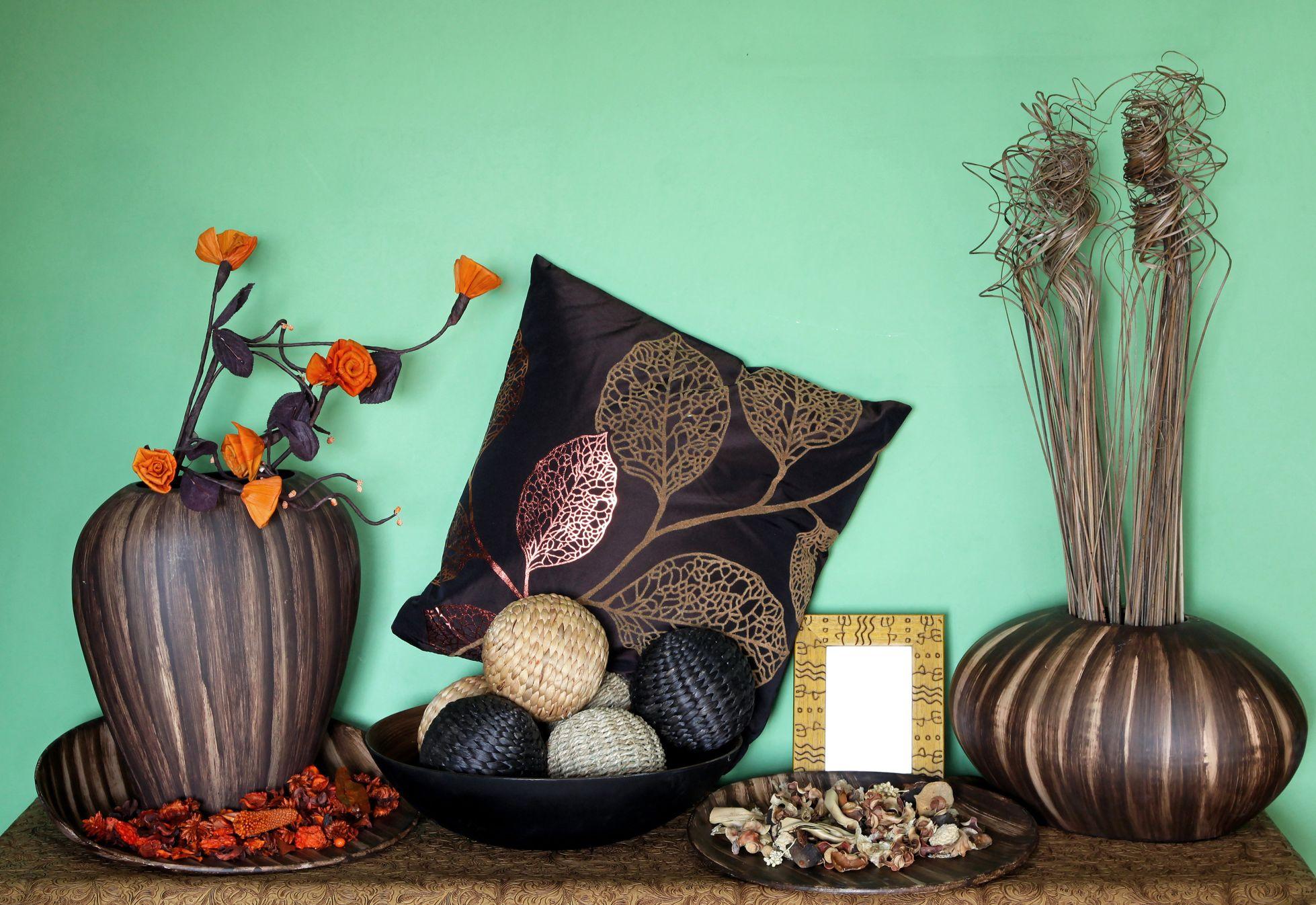 best-home-accessories-cumming-ga-usa