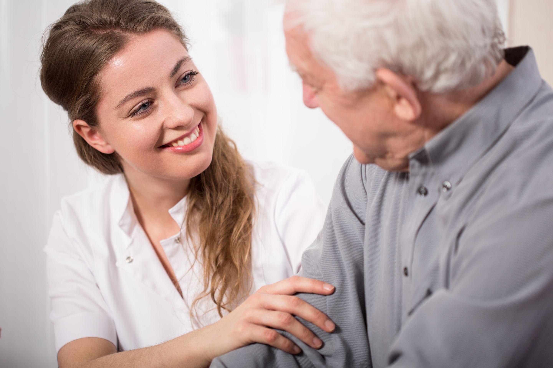 best-home-health-services-denver-co-usa