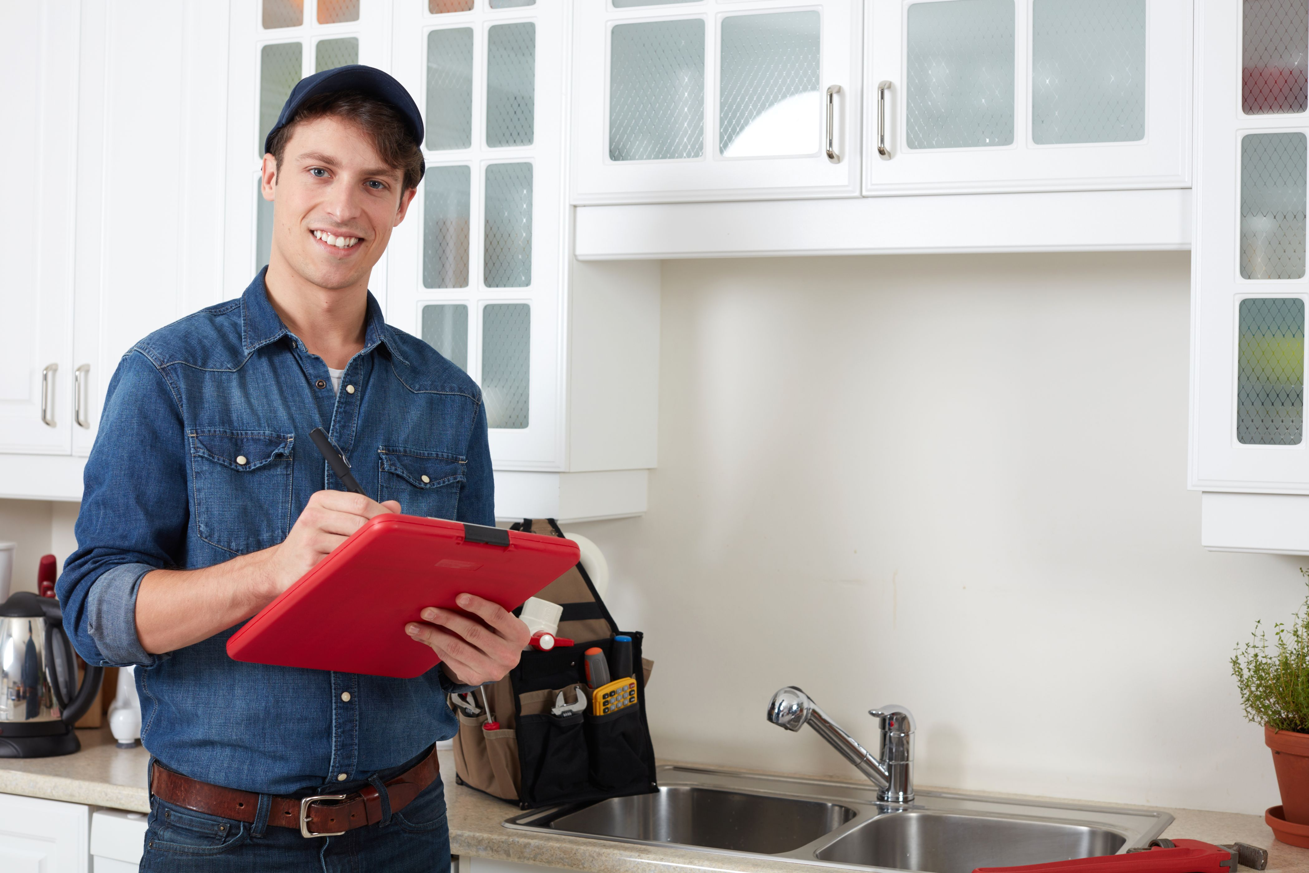best-home-inspection-service-lynnwood-wa-usa